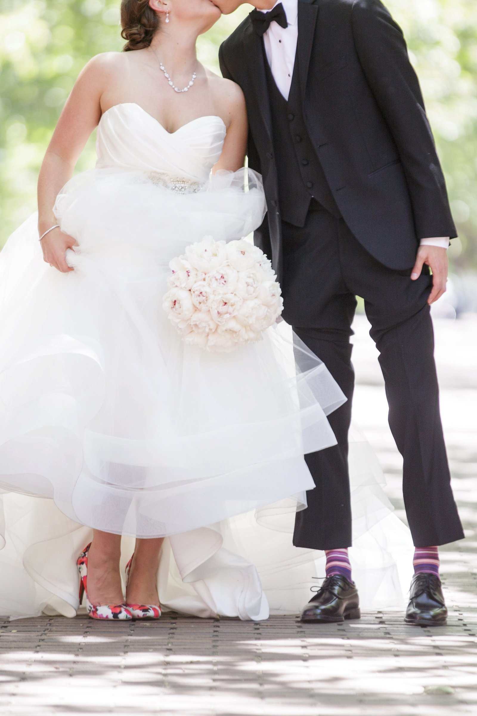 adorable-wedding-photos-in-atlanta