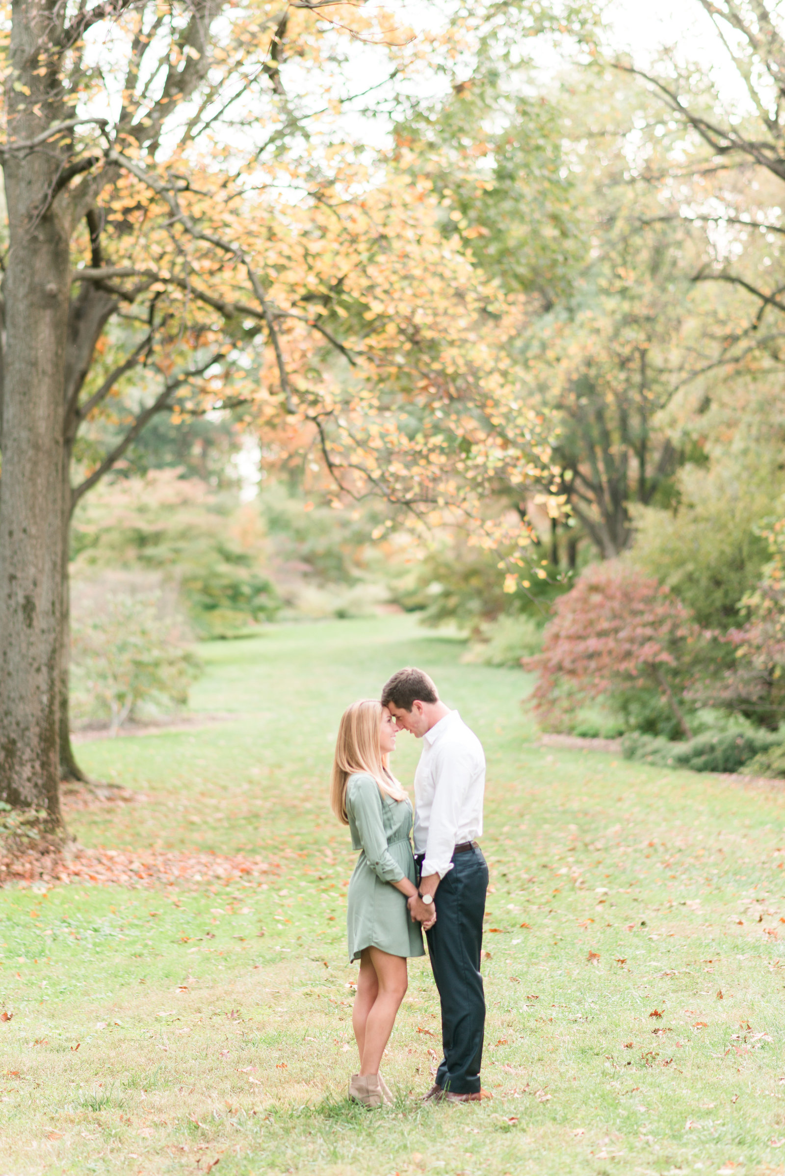 dc-national-arboretum-engagements-photographer-photo284