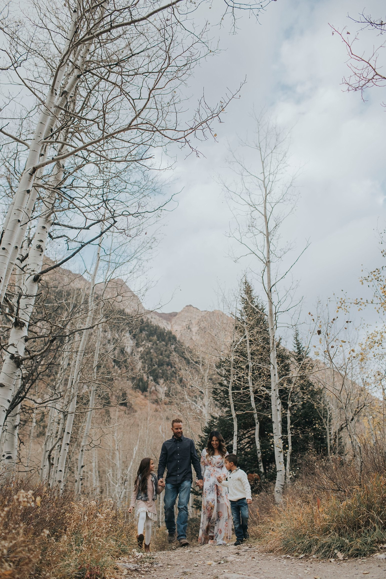 Utah Family Photographer_0371