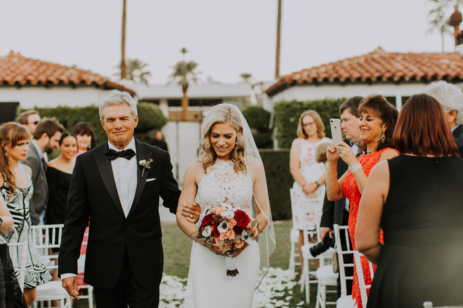 Brianna Broyles_Avalon Palm Springs_Palm Springs Wedding Photographer-82
