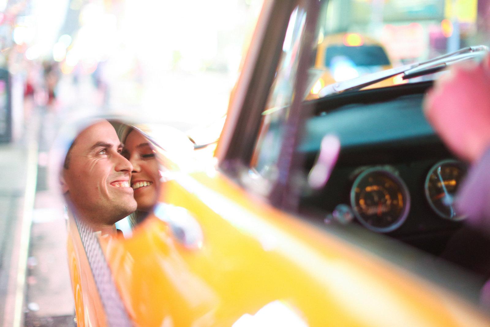 Wedding Photos- NYC Wedding Photographer-196