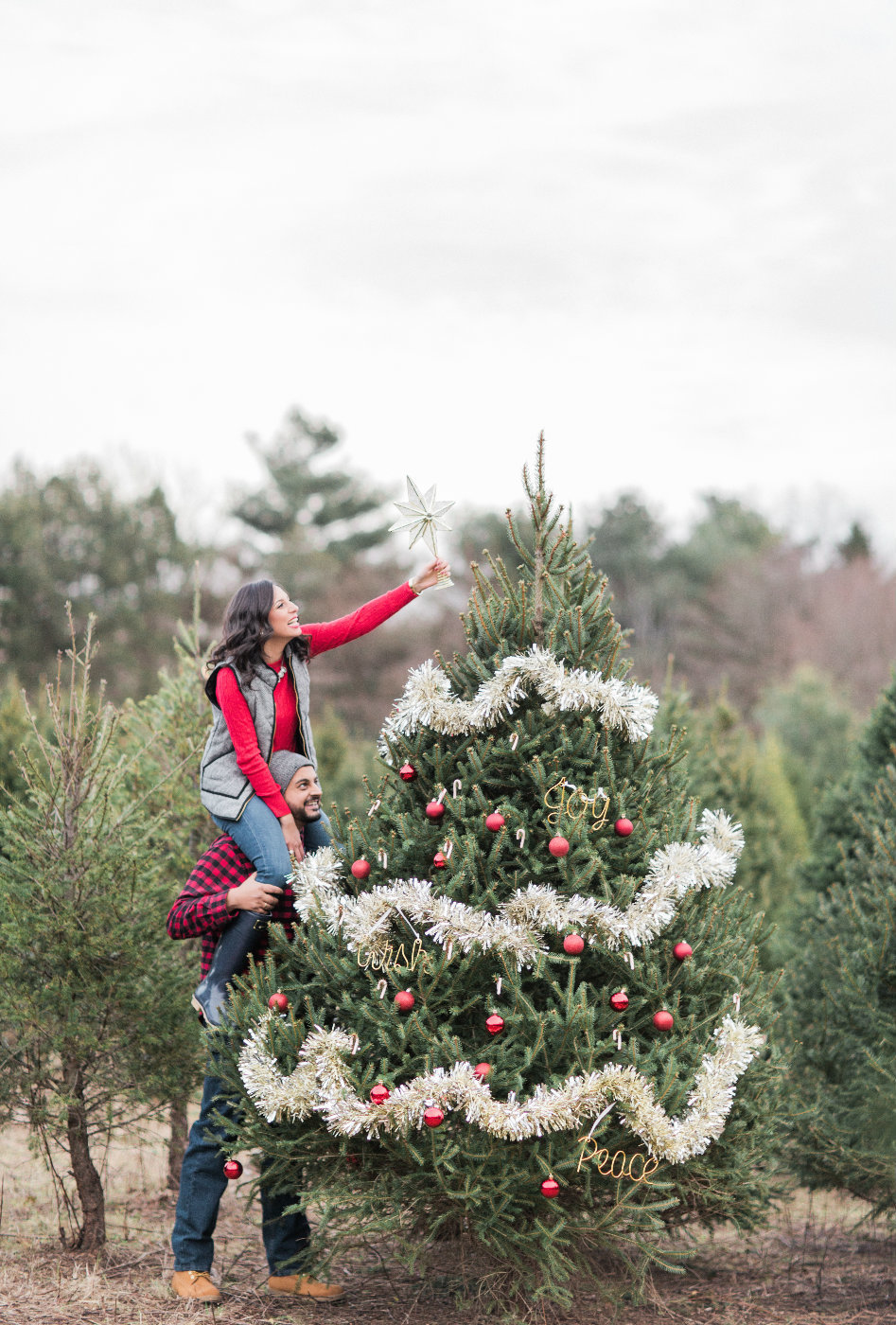 marina_and_michael_engagement_princeton_new_jersey_engagement_christmas_tree_farm_engagement0001