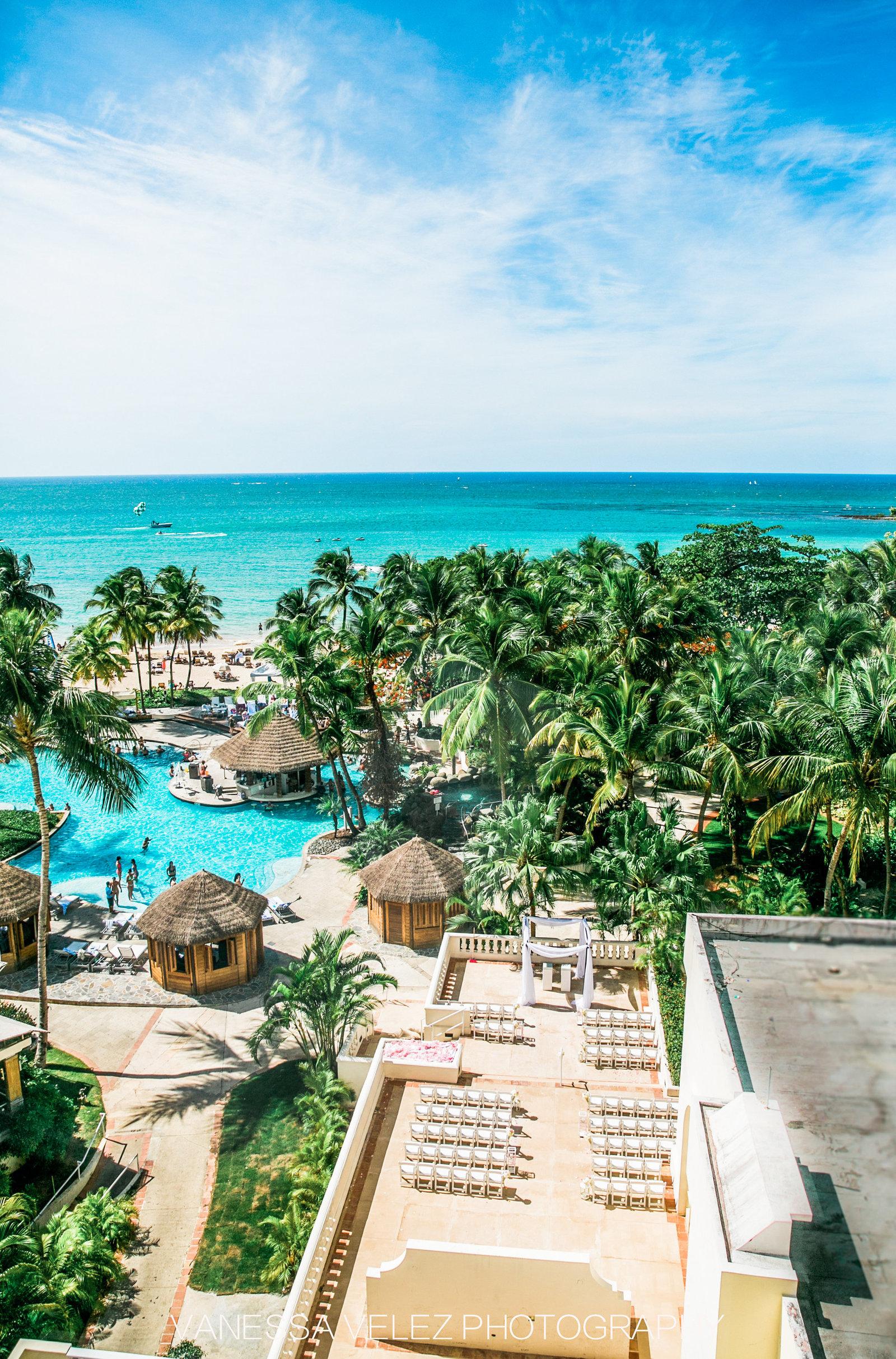 puertoricowedding-1