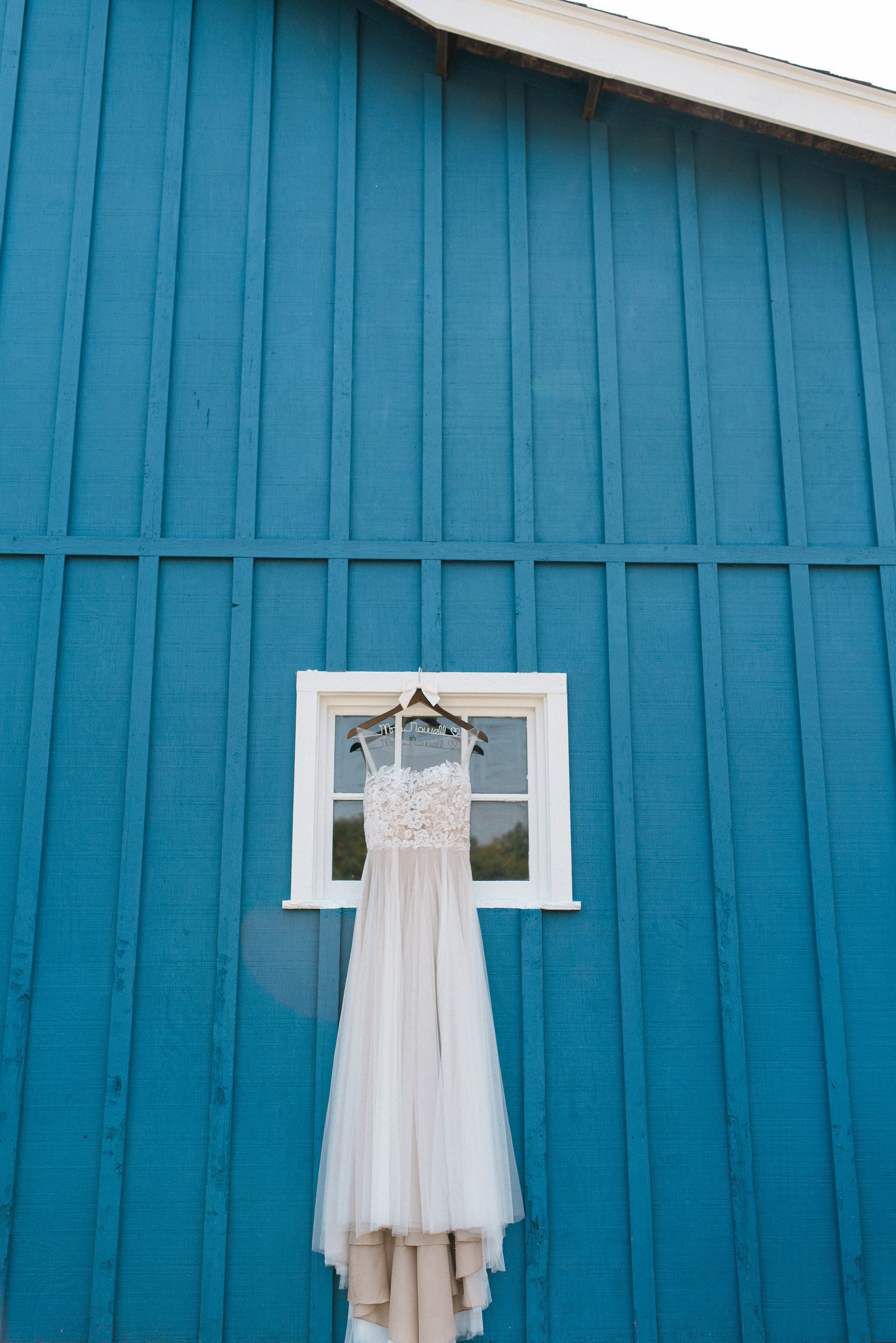 WeddingPortfolio006