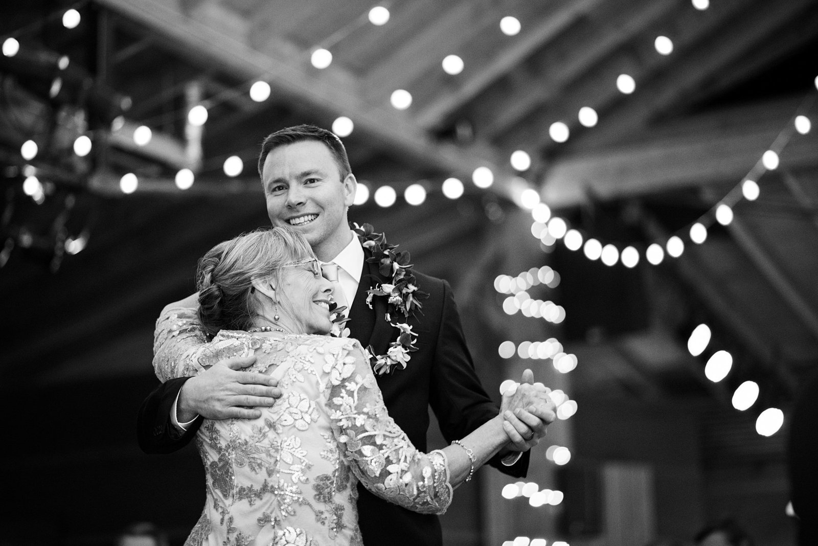 Elizabeth Ann Photography, Denver Wedding Photographer, Fine Art Wedding_2582