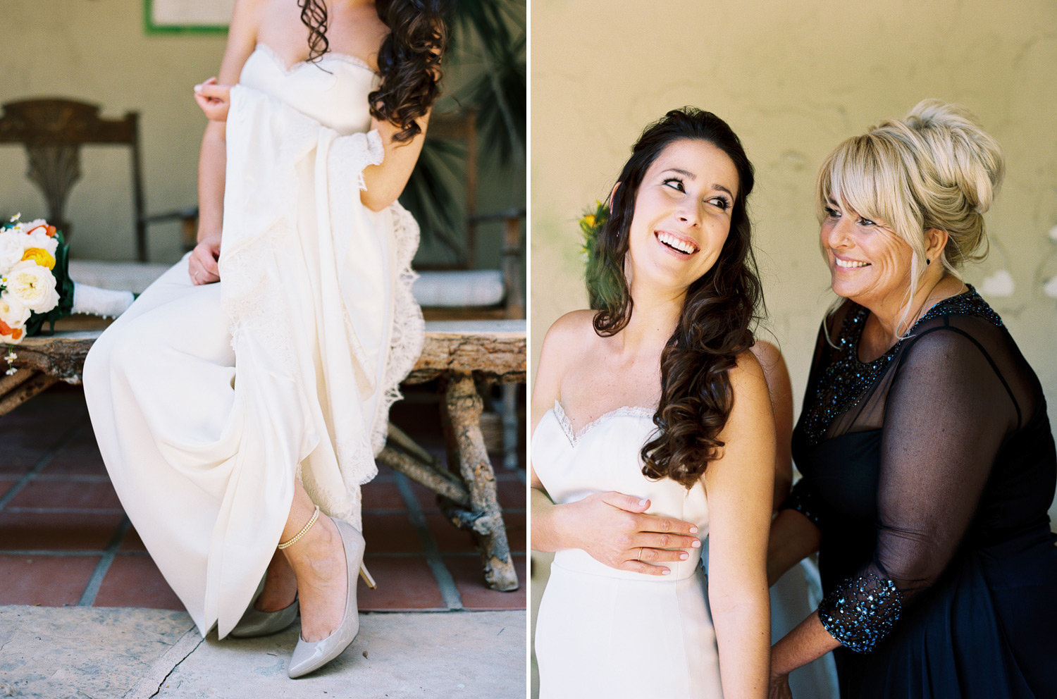 Santa Monica Wedding Photographer -29