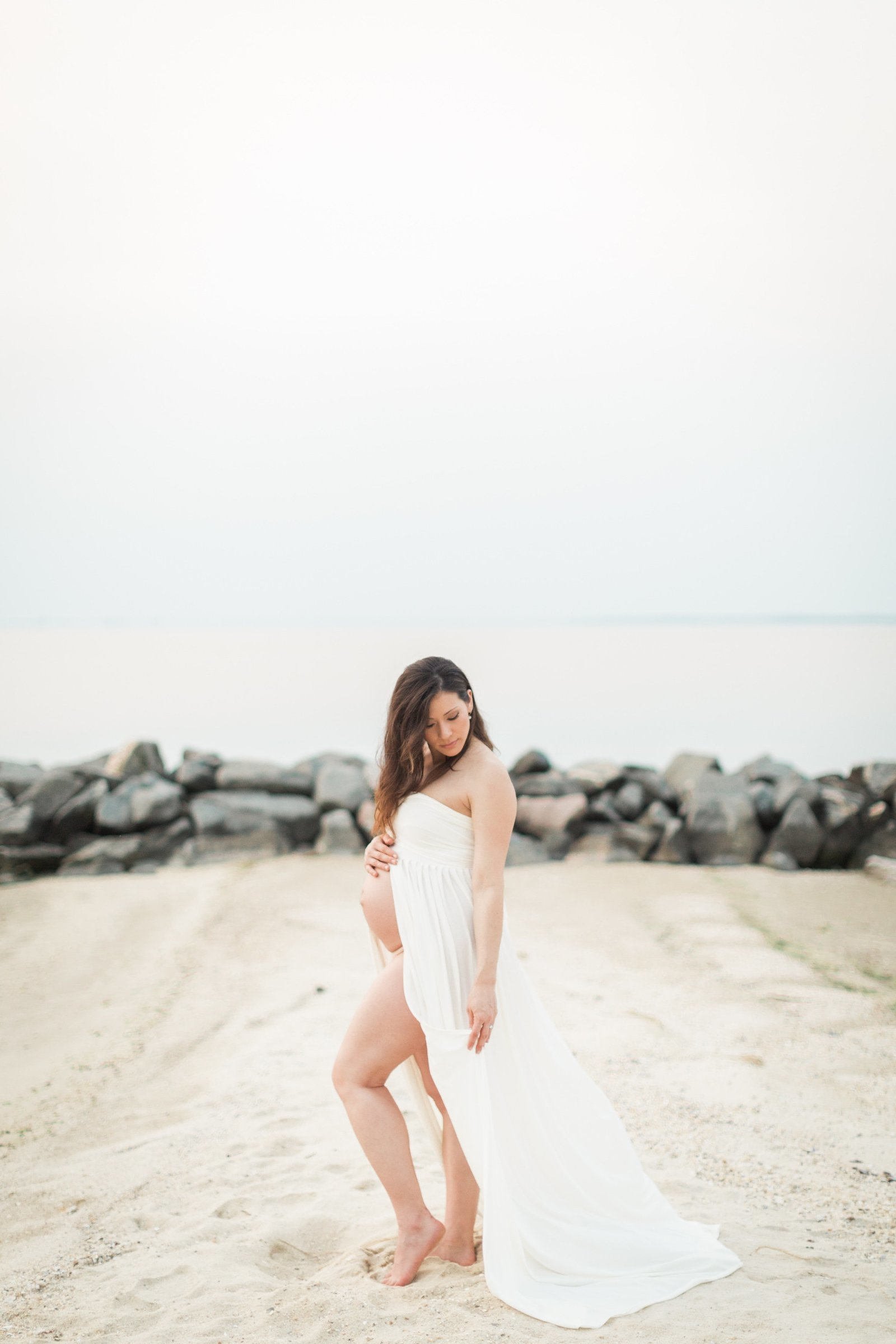 i-smithfield-beach-va-maternity-photos_2126