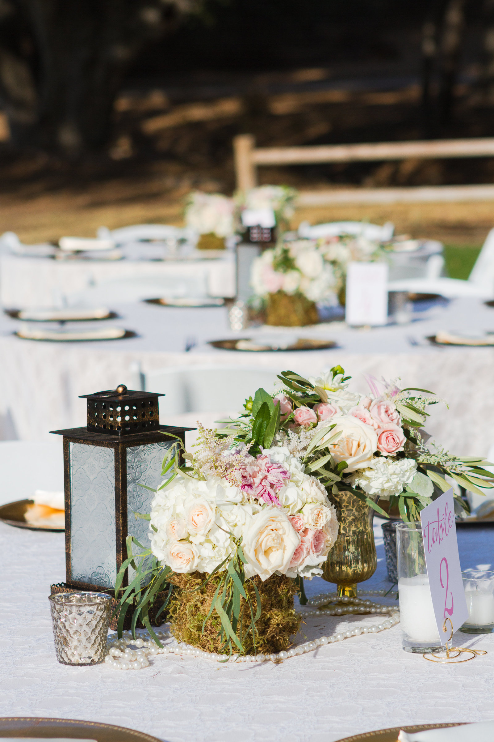 17-Temecula Wedding Pictures-Temecula Creek Inn_