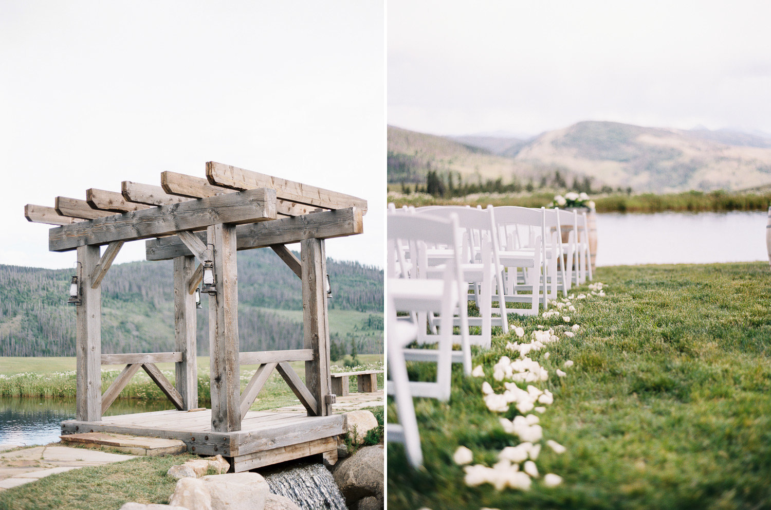 Strawberry creek ranch wedding photographer granby-20