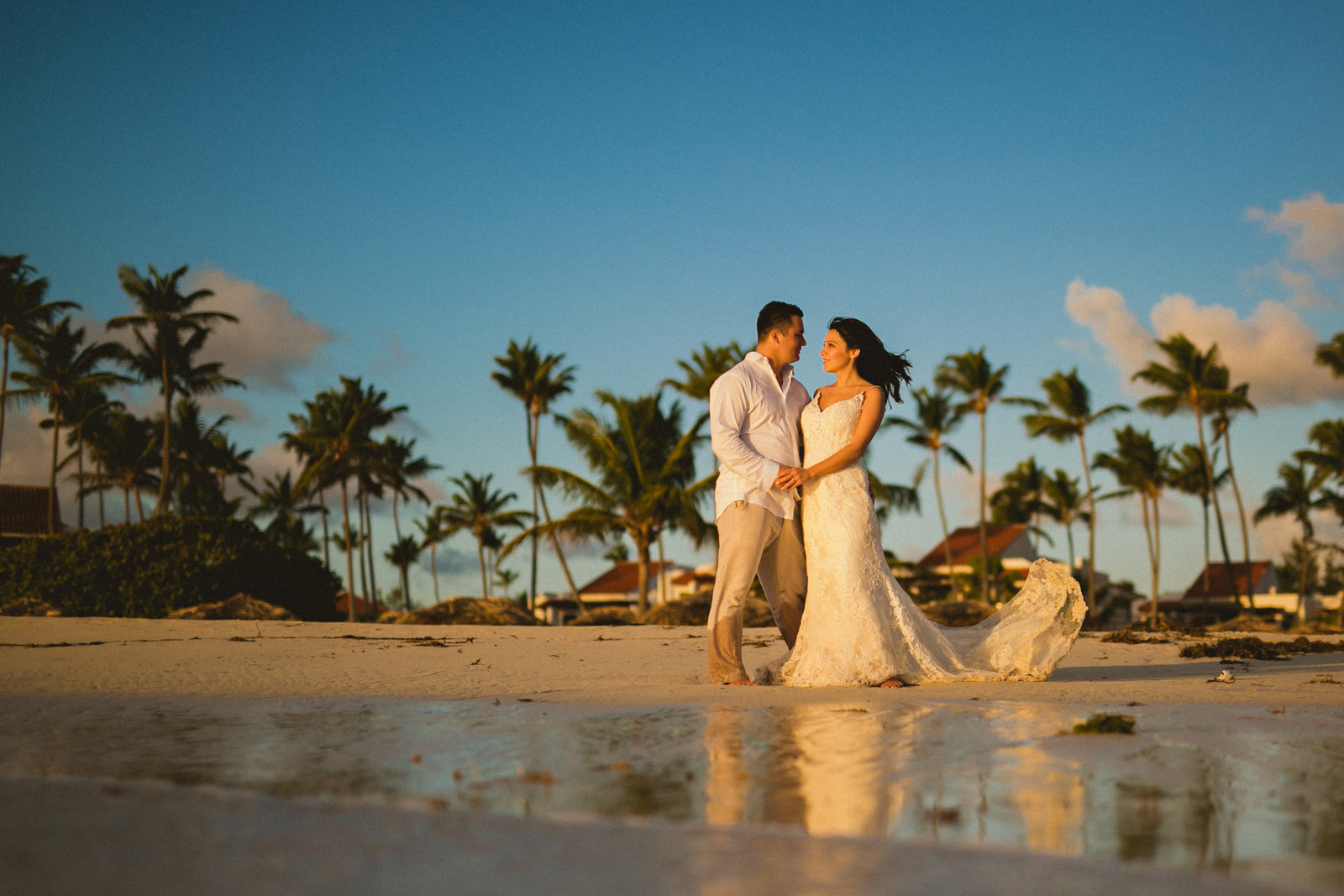 punta_cana_canada_intimate_wedding_dress_photographer_katya_nova_124