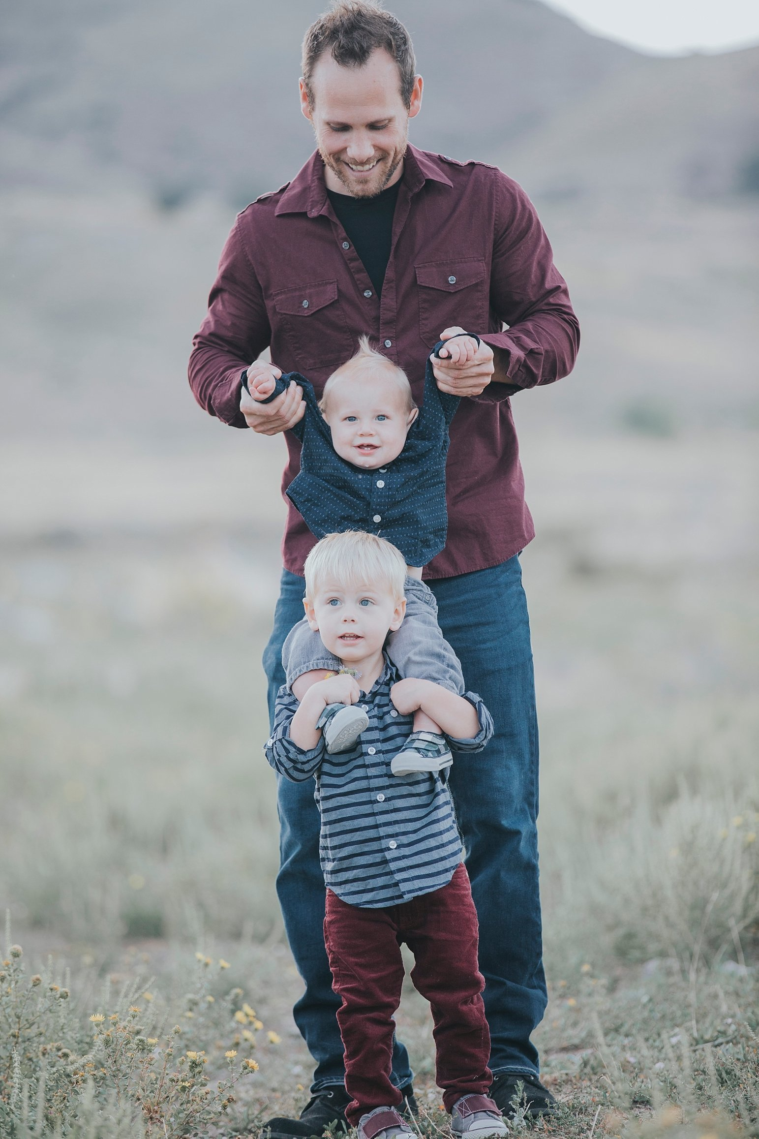 Utah Family Photographer_0580