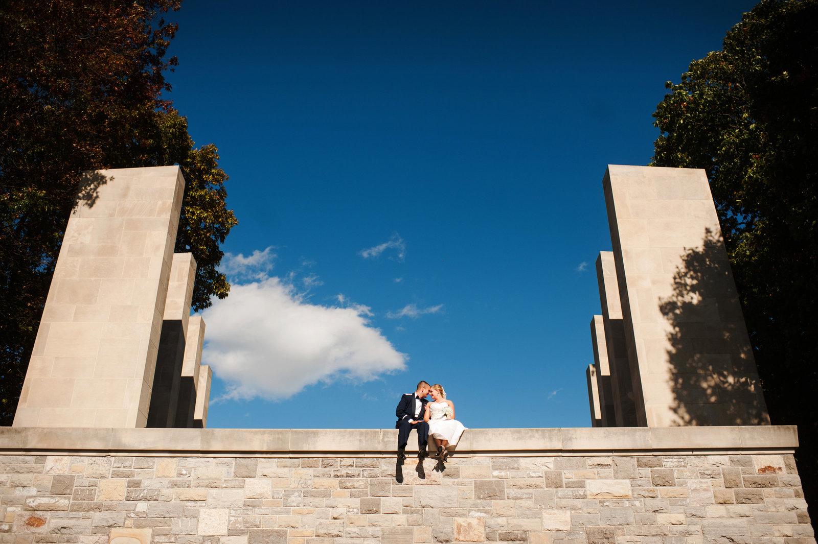 wedding portrait skyryder engagement wedding photography blacksburg roanoke charlottesville lexington radford-321