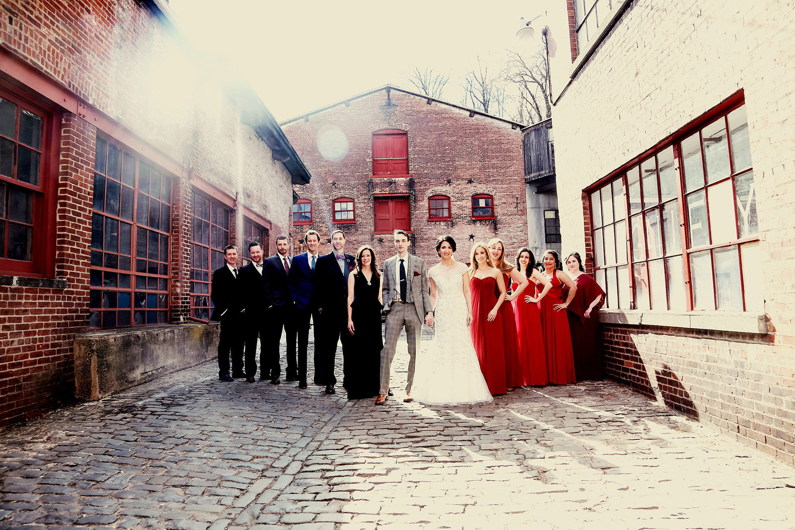 G-15Bridal-Party-Portrait
