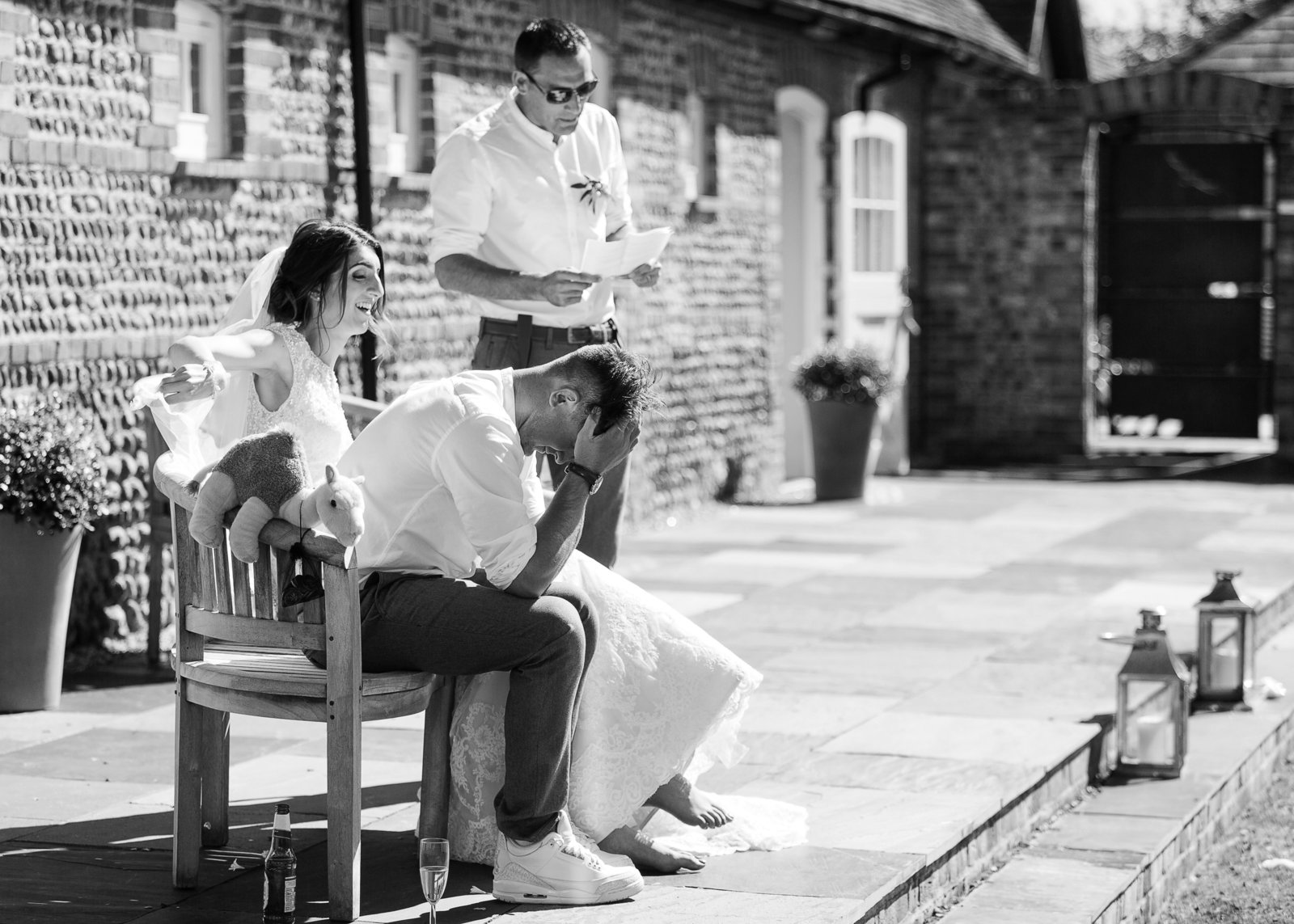 adorlee-0198-southend-barns-wedding-photographer-chichester-west-sussex
