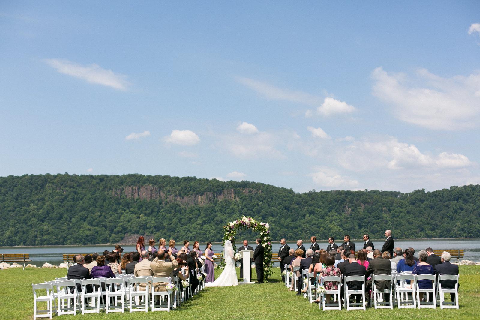 Wedding Photos- NYC Wedding Photographer-236