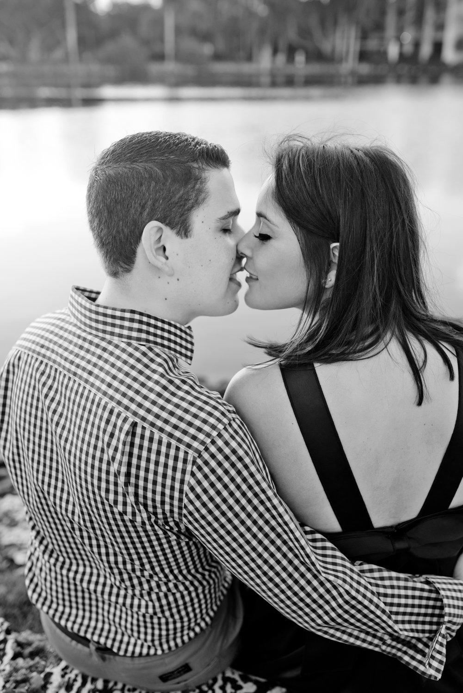 Laura & Silvio Engaged-0057