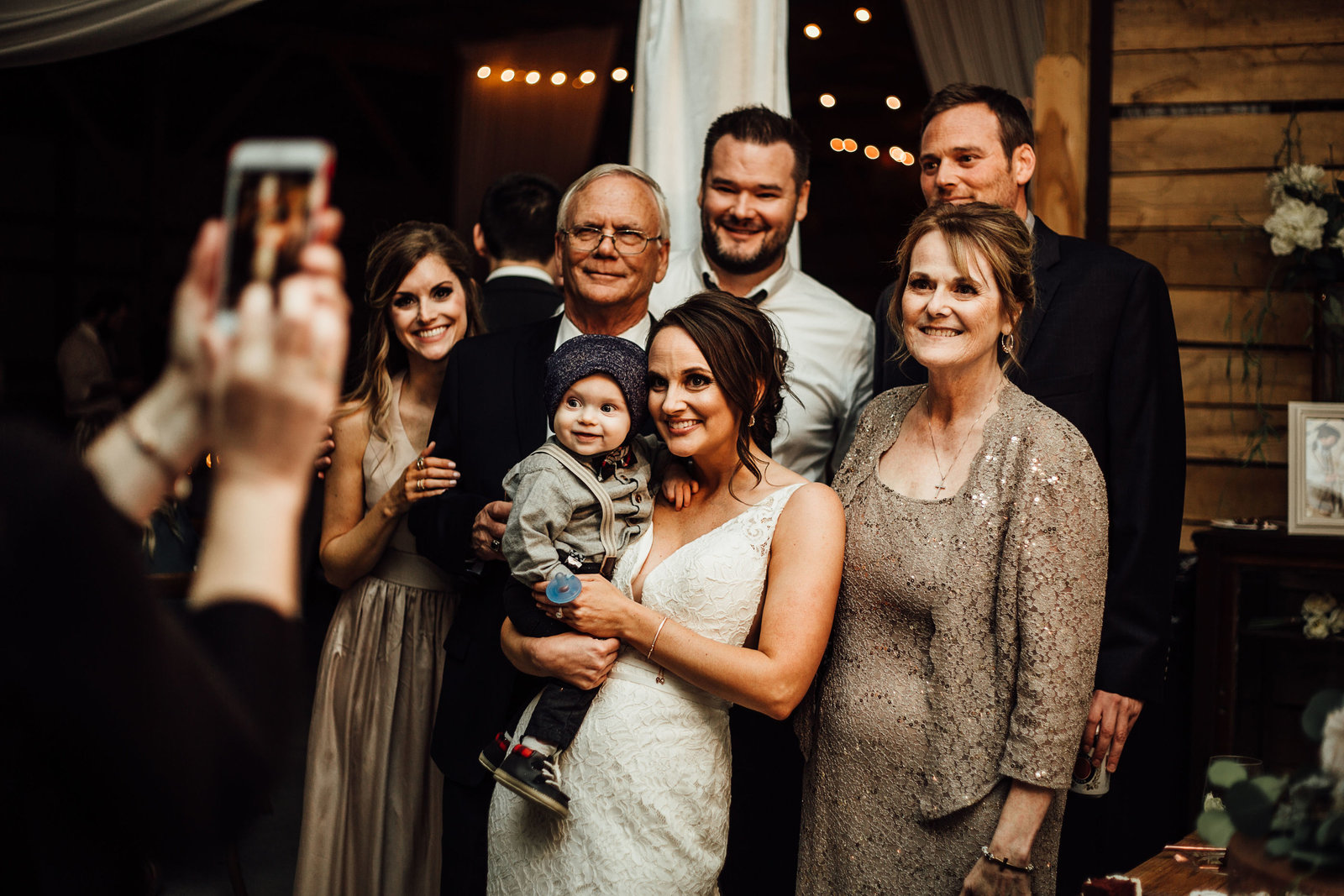SaraLane-And-Stevie-Wedding-Photography-Jen-Joe-Nashville-Tennessee-LR-378