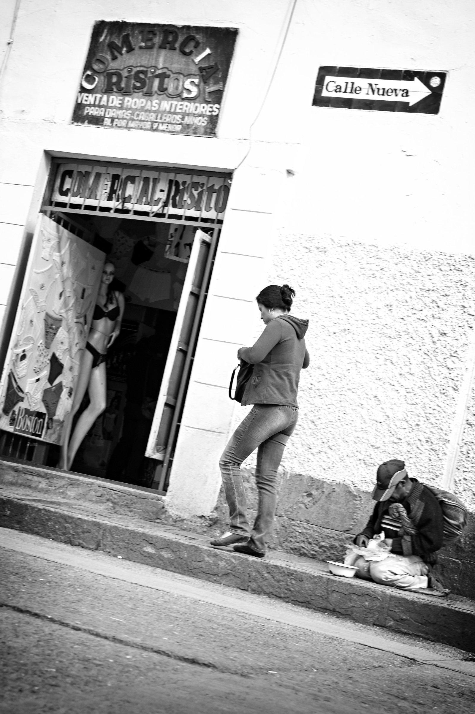 2012_11_17_Cuzco_Peru_FINAL_30