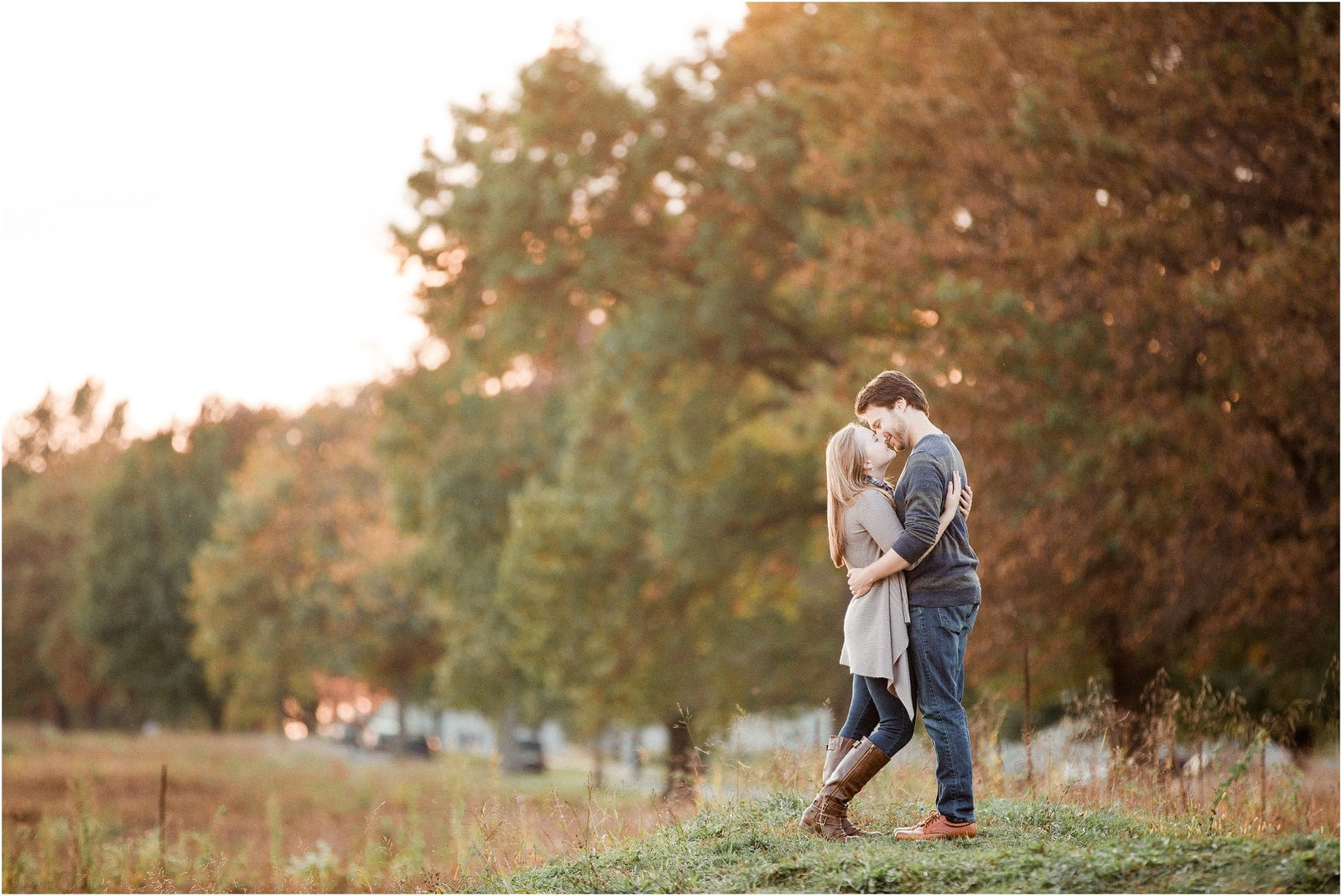 2016 Best of Engagement Session Photos_0015
