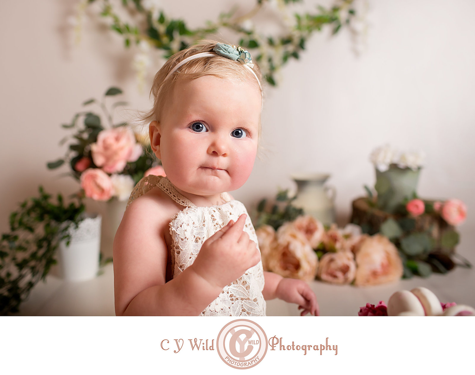 studio, portrait, newborn, maternity, cake smash, pet, family, baby, photography, photographer, ferndown, bournemouth, hampshire, dorset, southampton, photos, images, pics, natural, creative