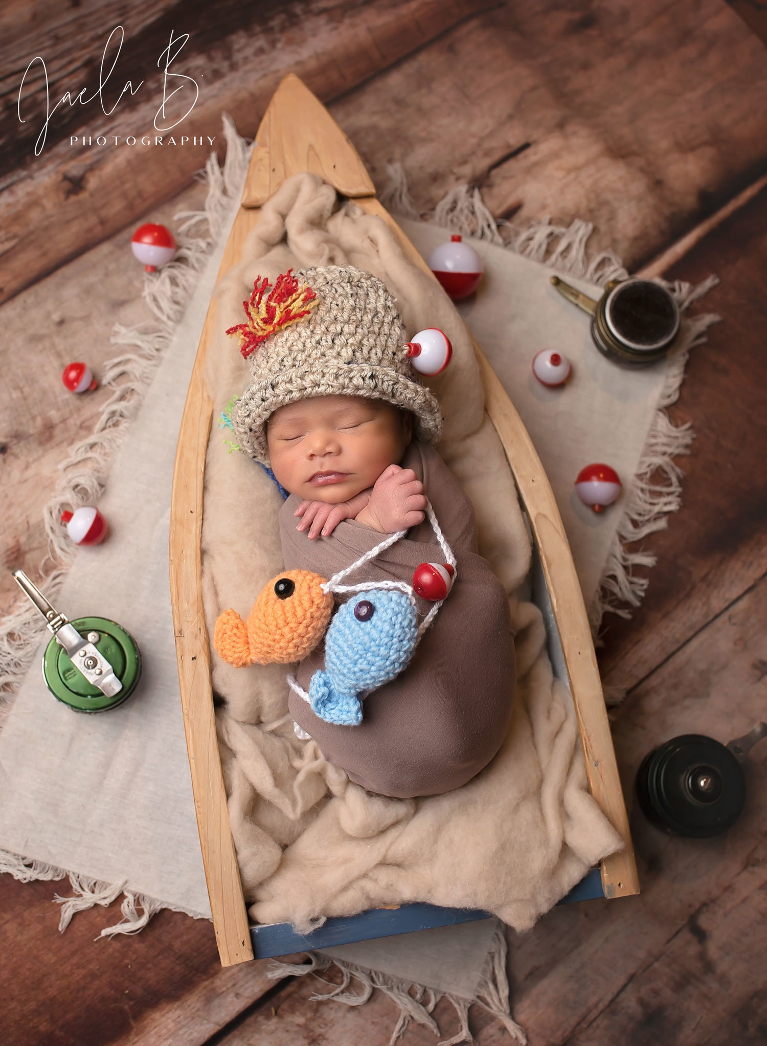 livingston montana newborn photographer