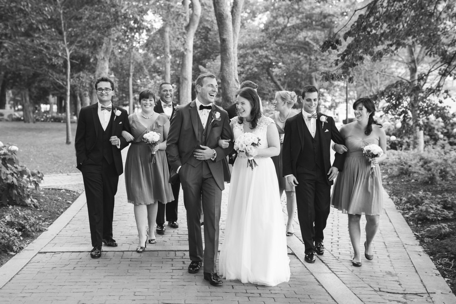 Saint John NB Wedding Photographers & Filmmakers - Uptown Saint John Wedding57