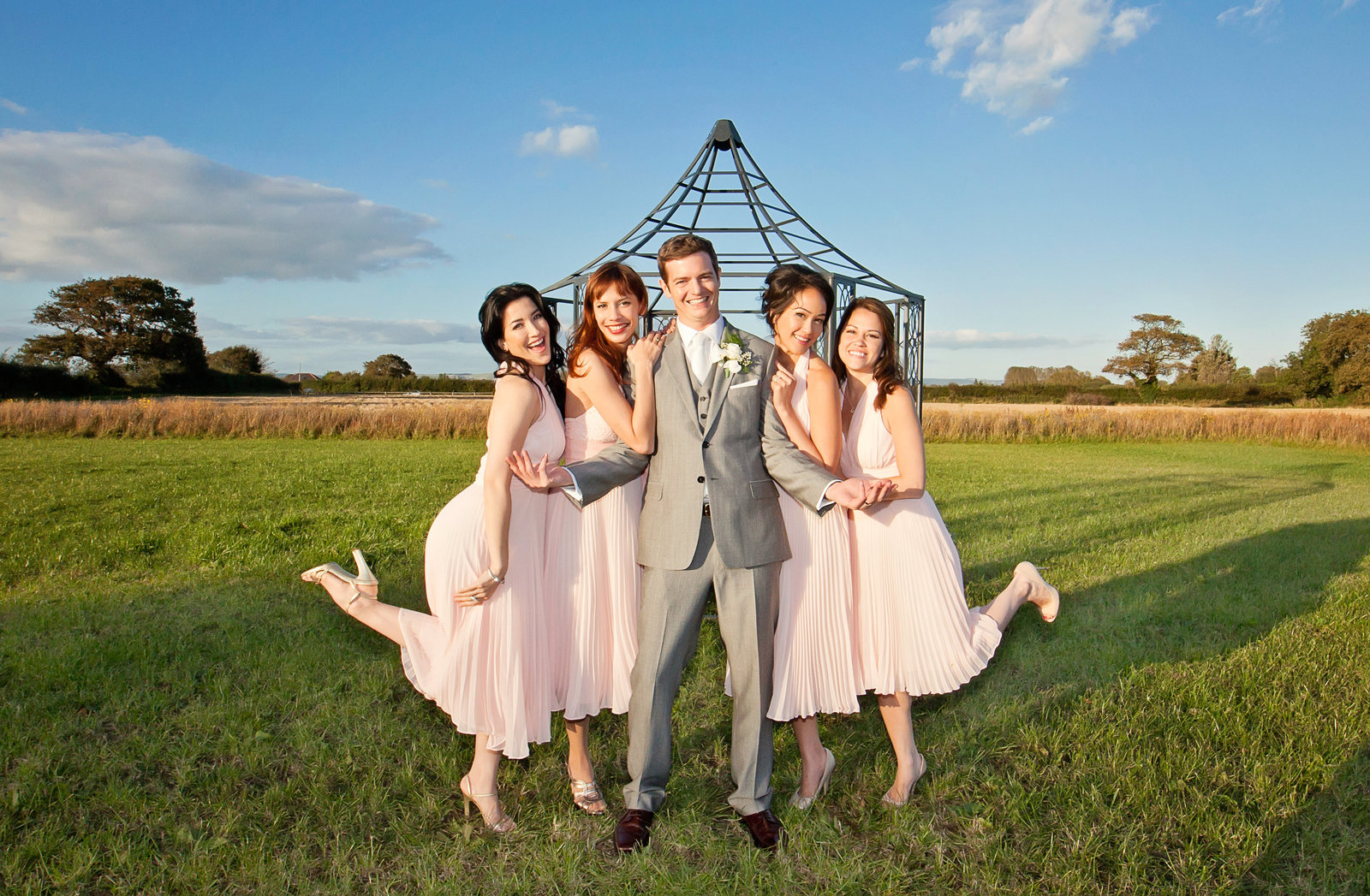 adorlee-0807-southend-barns-wedding-photographer-chichester-west-sussex