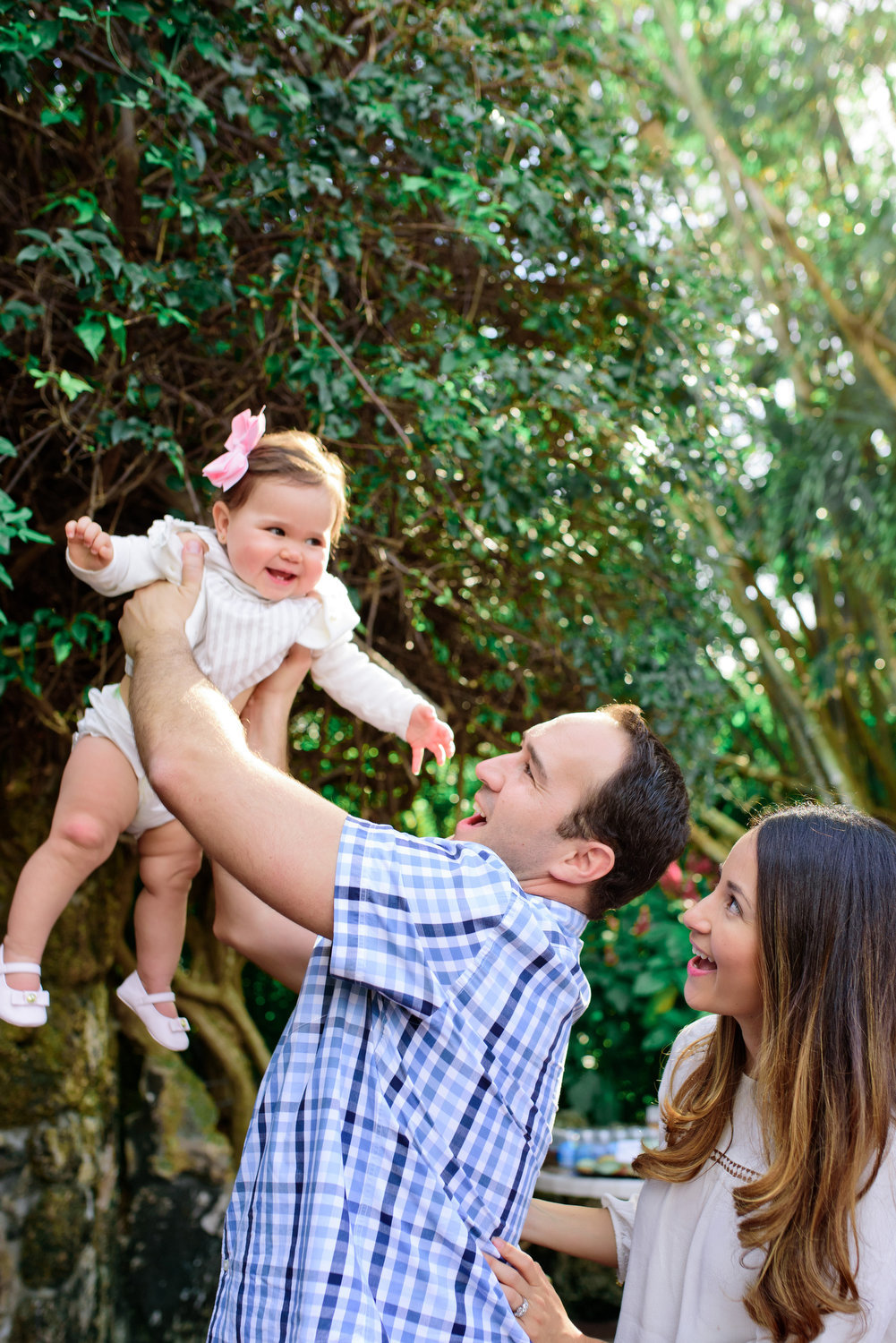 Miami family photographer 0024