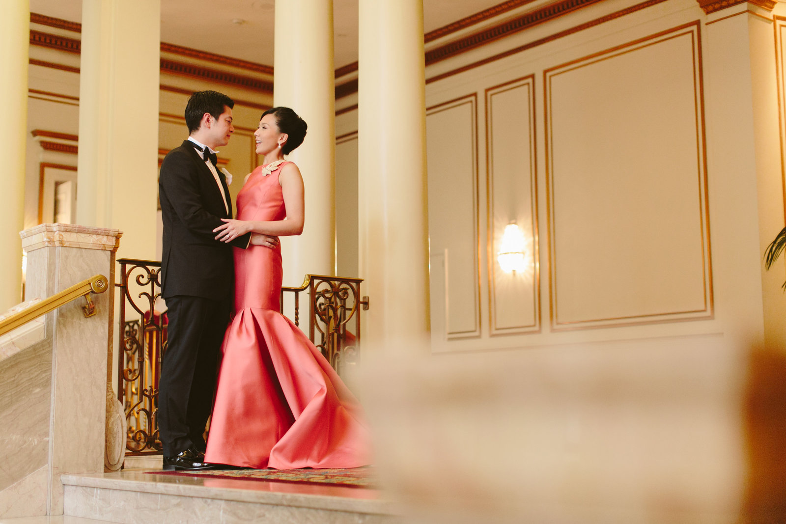 Wedding Portfolio 55