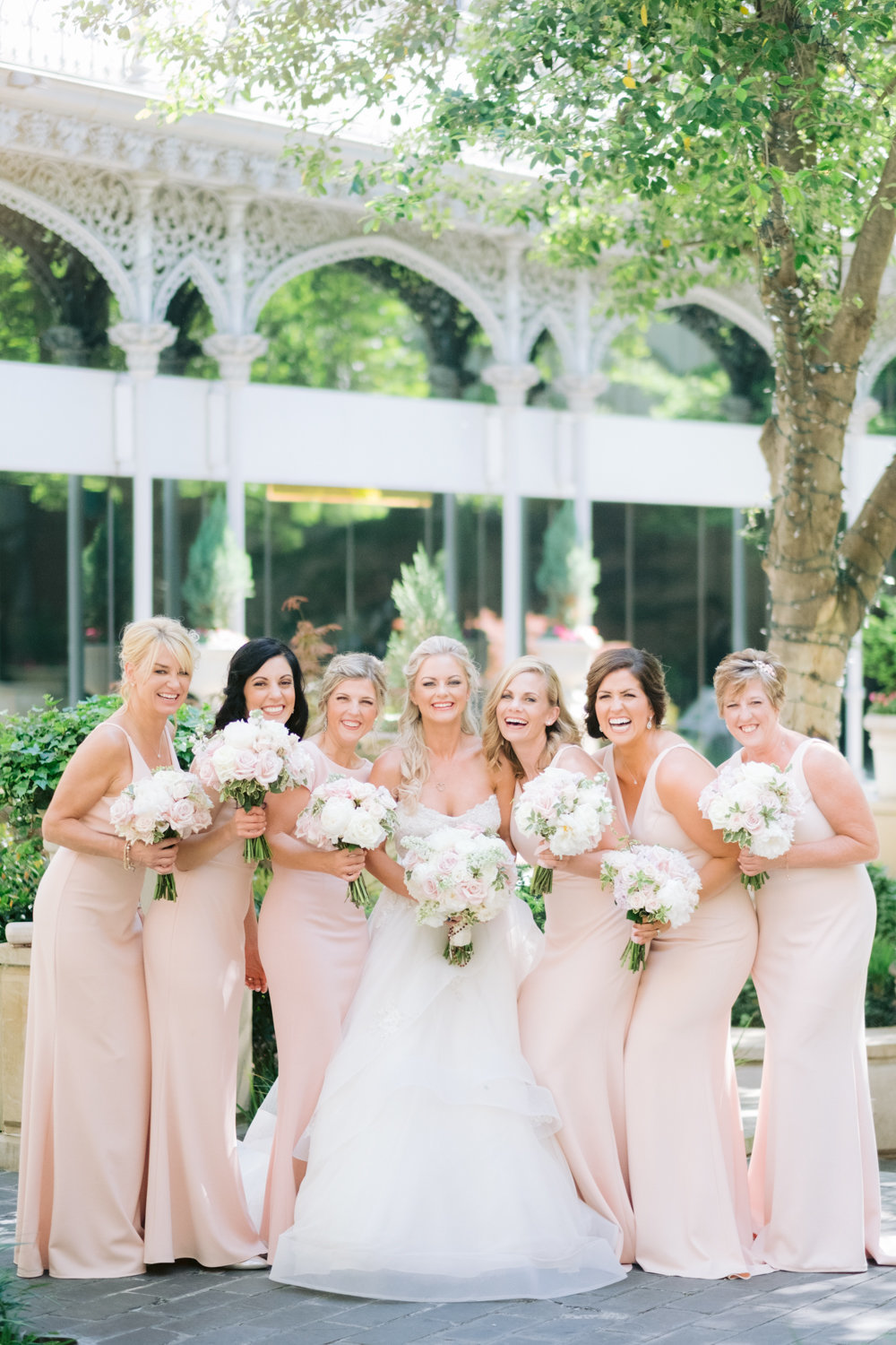 the_crescent_dallas_wedding_photographer_bethany_erin-63