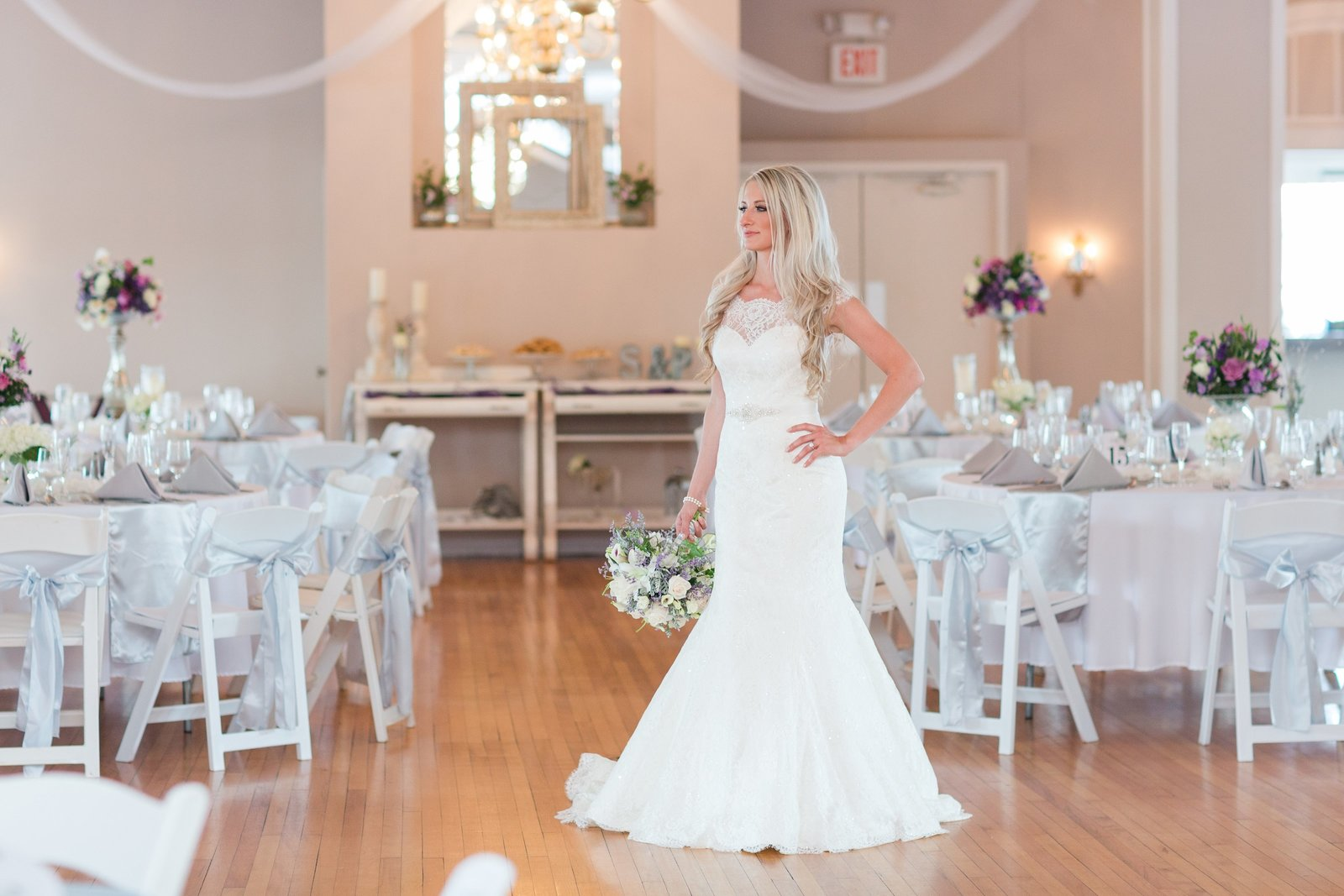 Erie, Meadville PA  Wedding Photographer_0732