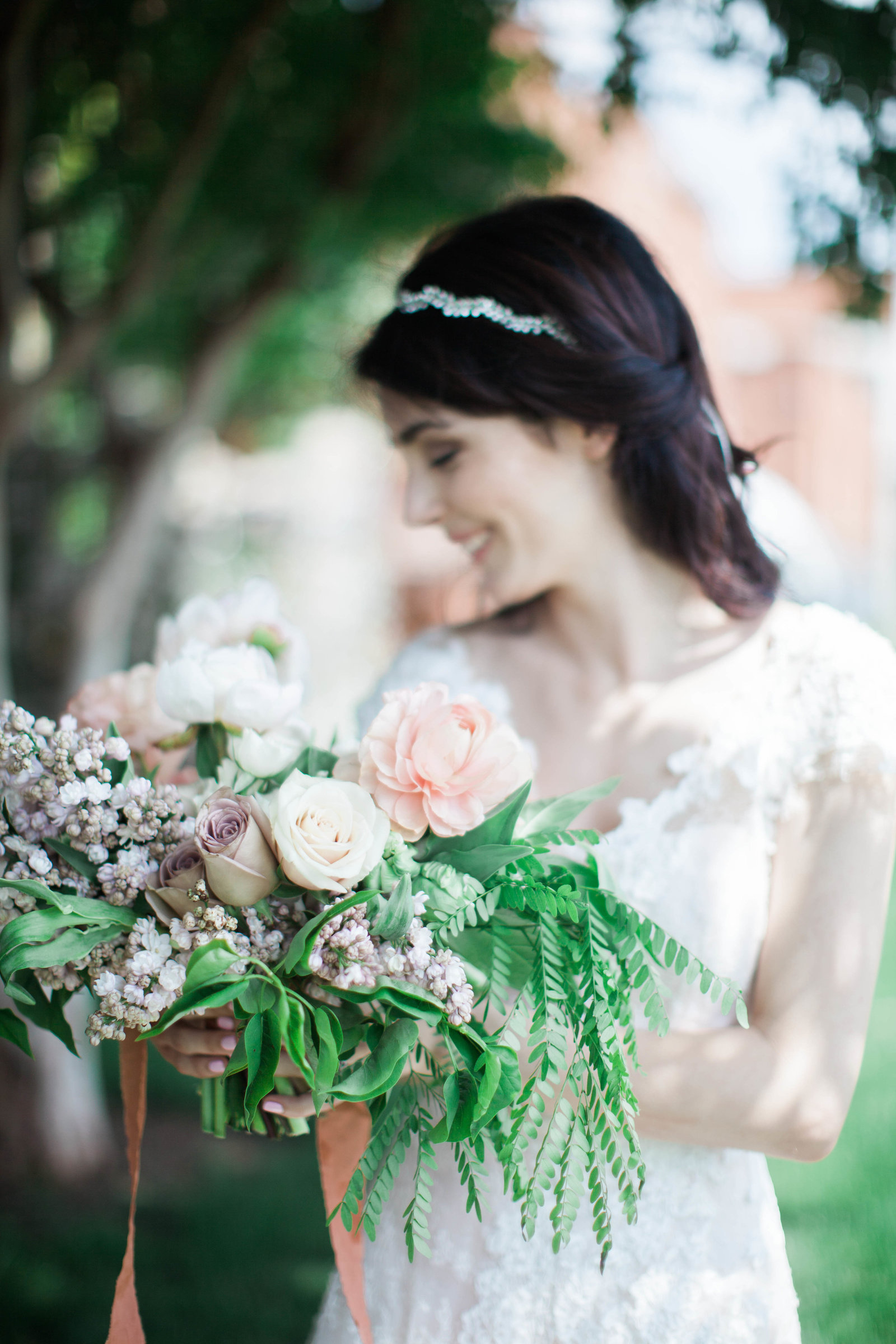 Dallas Styled Shoot-8833