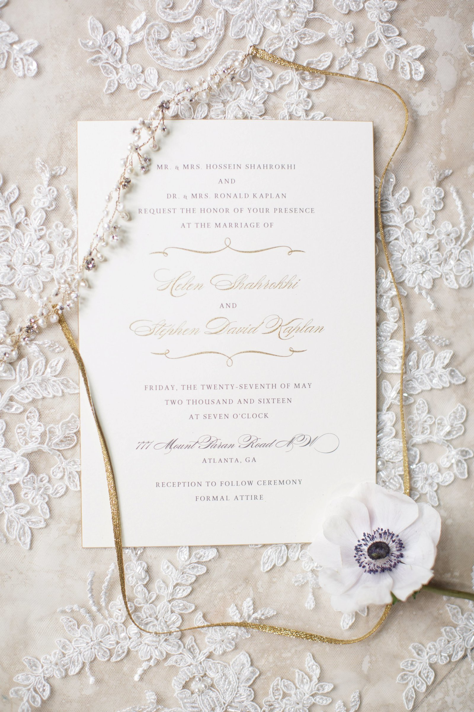 elegant-wedding-invitations-atlanta