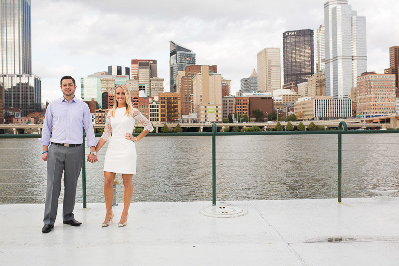 unique-pittsburgh-engagement-photographers (109 of 140)