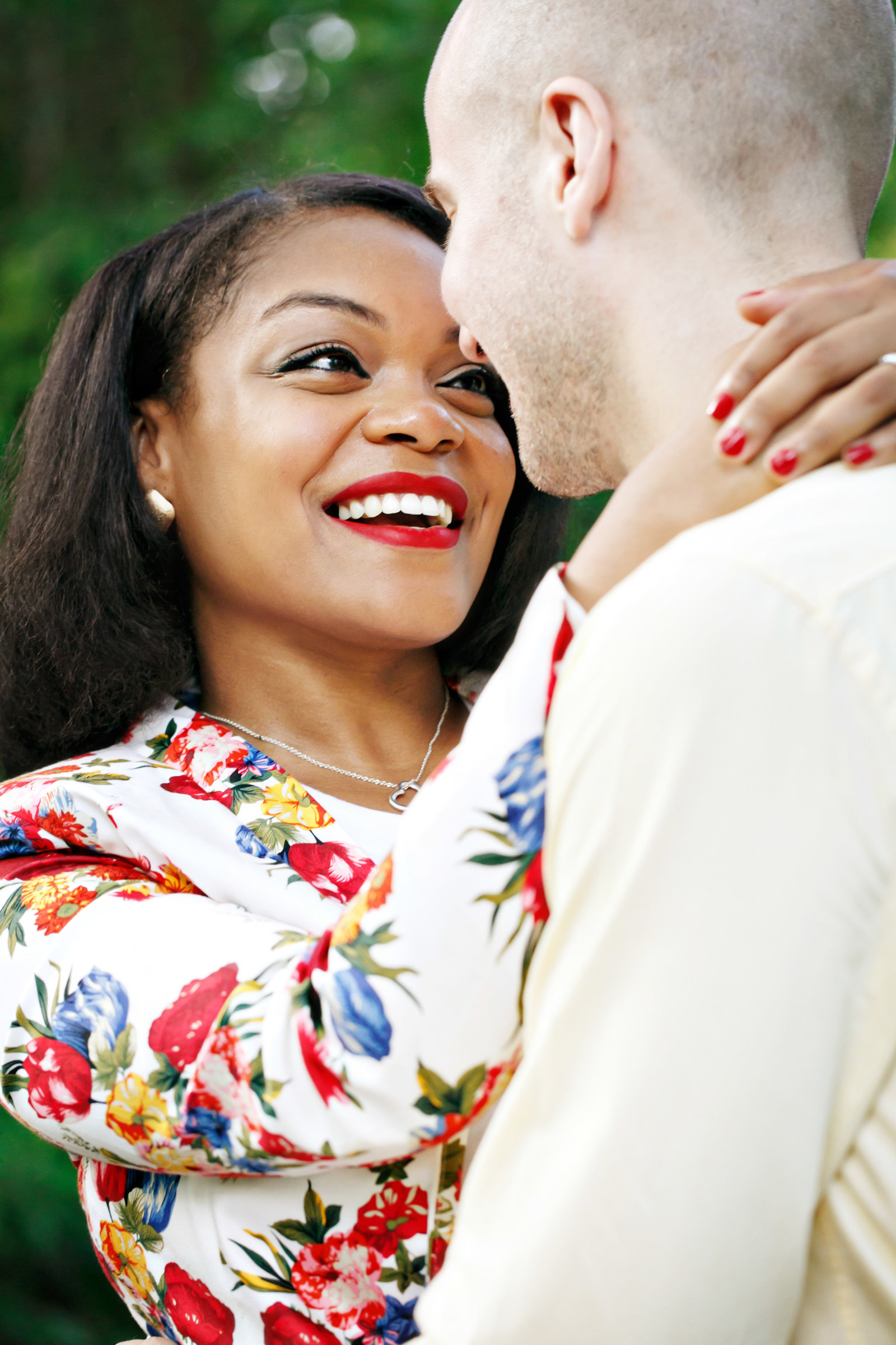 AmyAnaiz_Fort_Tyrone_Park_Cloisters_Engagement_New_York_021