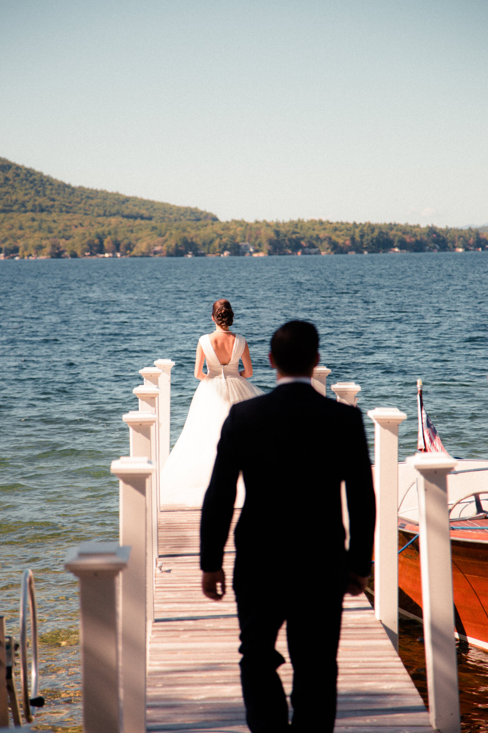 New England Luxury Wedding Photographers _MG_2051