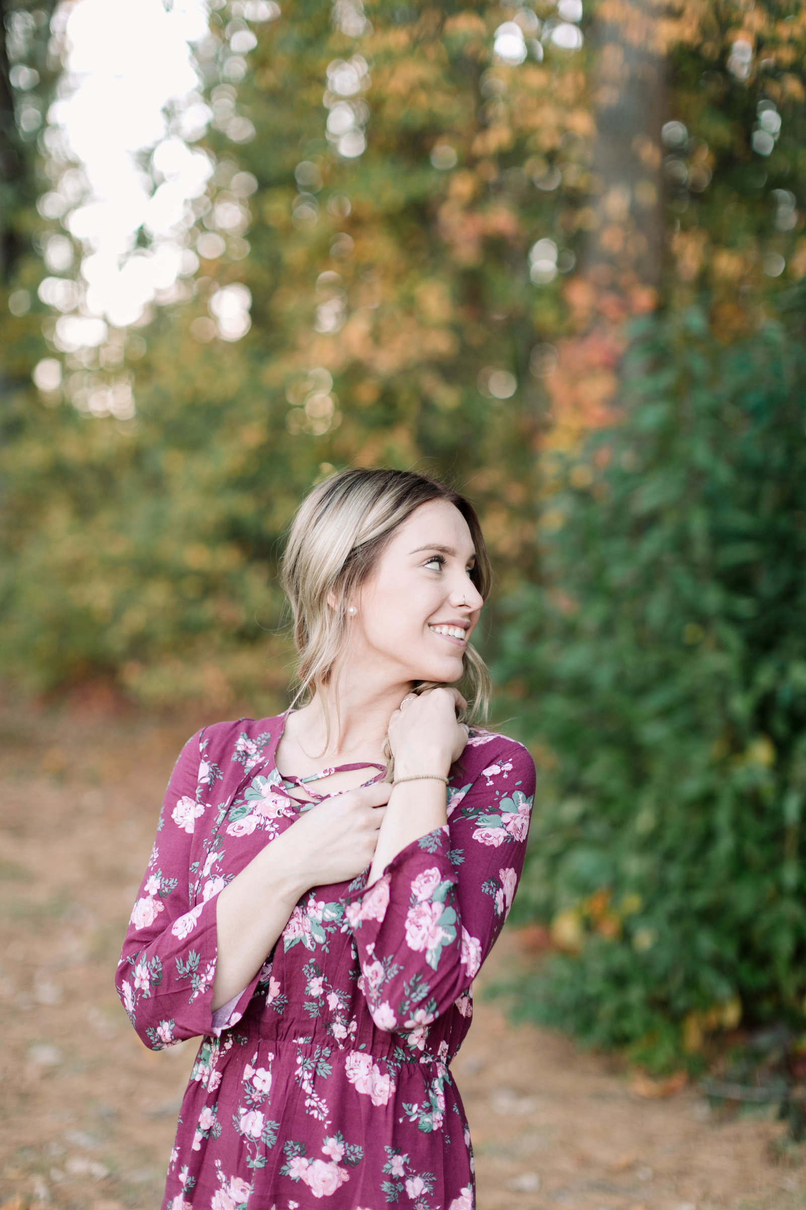 lincoln-woods-engagement-photography-rhodeisland0465