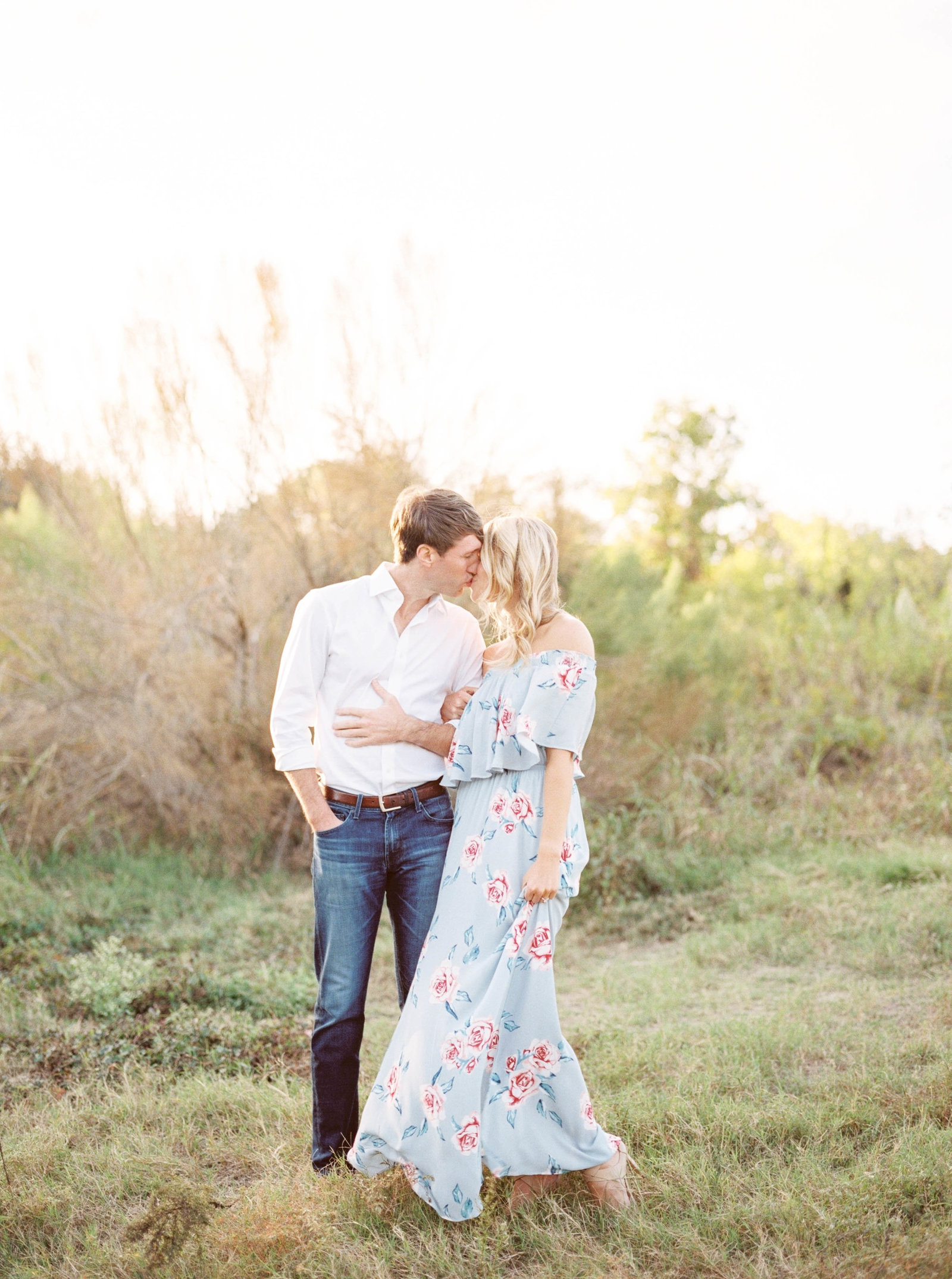 Dallas engagement photographer_Chelsea Q White-56