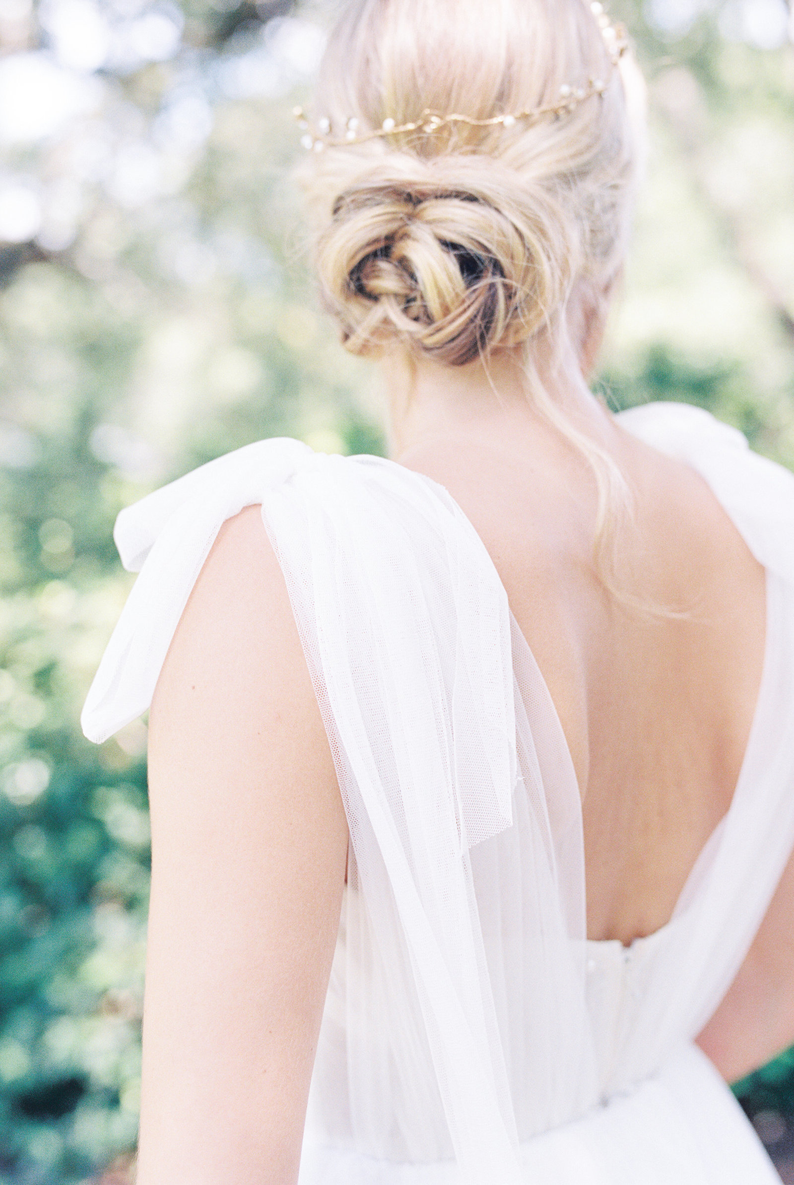 Charleston Bridal Session-Final-0127 (1)