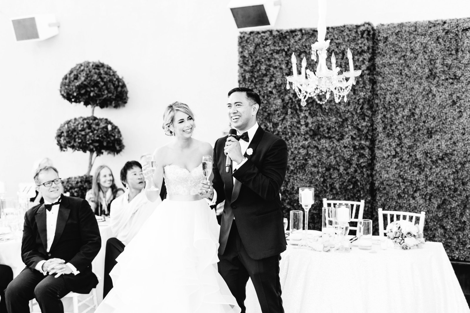 Wedding Photos-Jodee Debes Photography-278