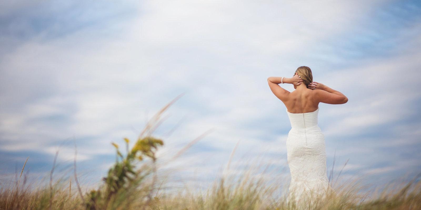 boston_saratoga_springs_travel_destination_wedding_photographers_007