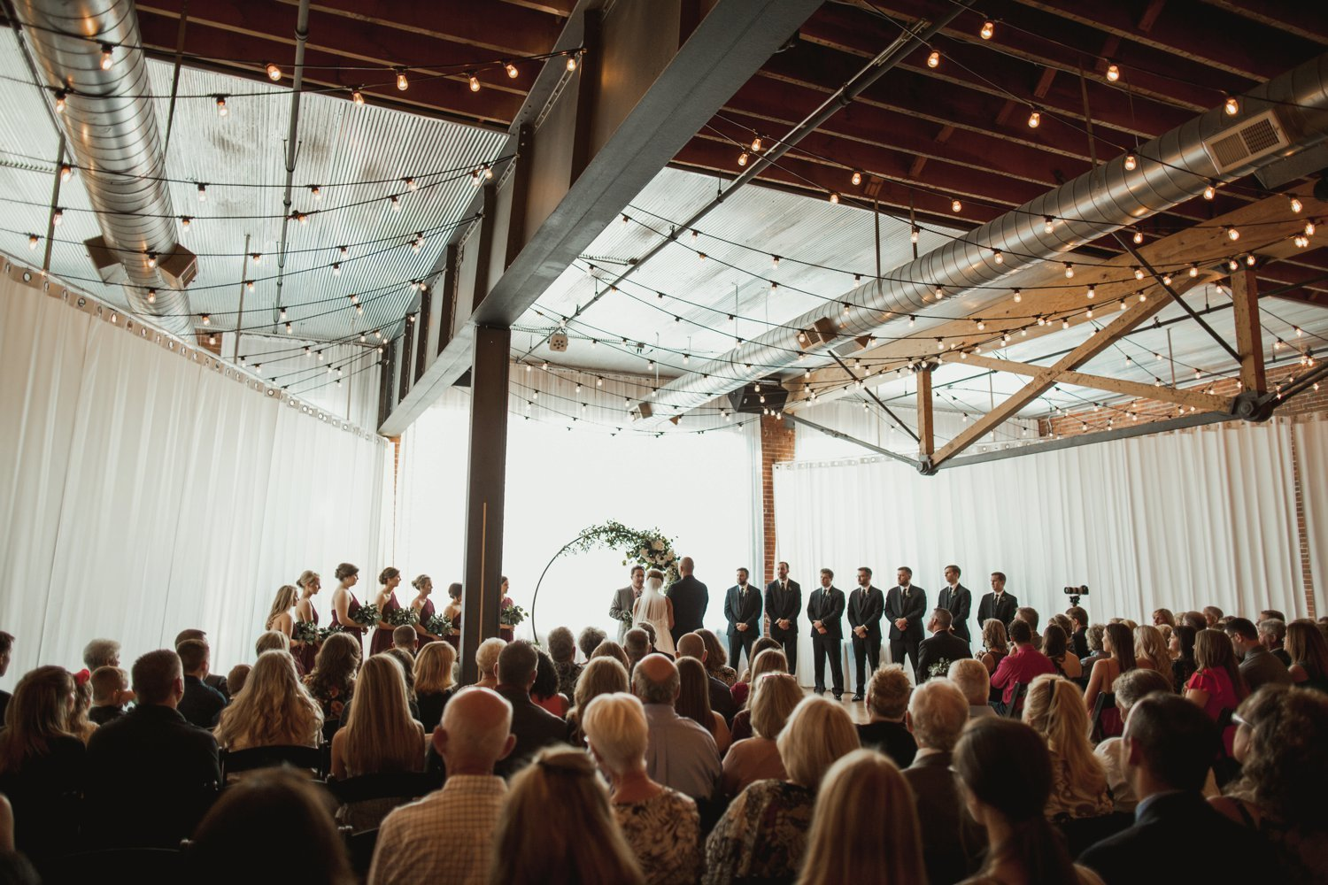 Kansas City Salt Lake City Destination Wedding Photographer_0036