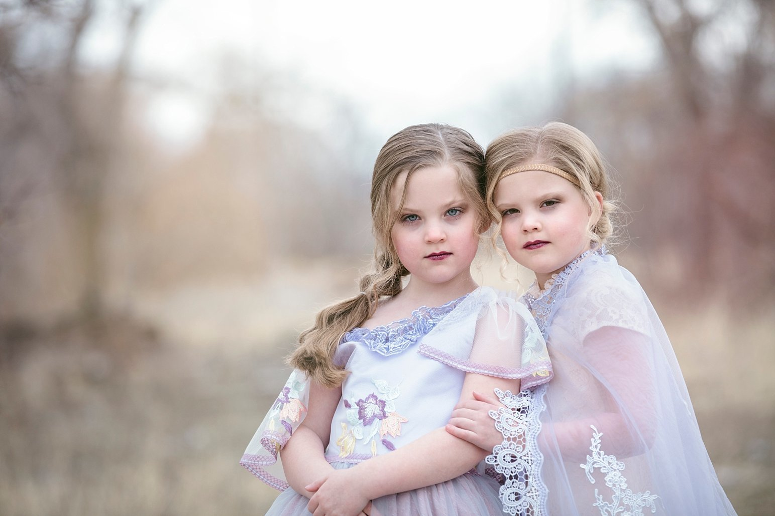 Utah Child Photographer Wish Photography_0035