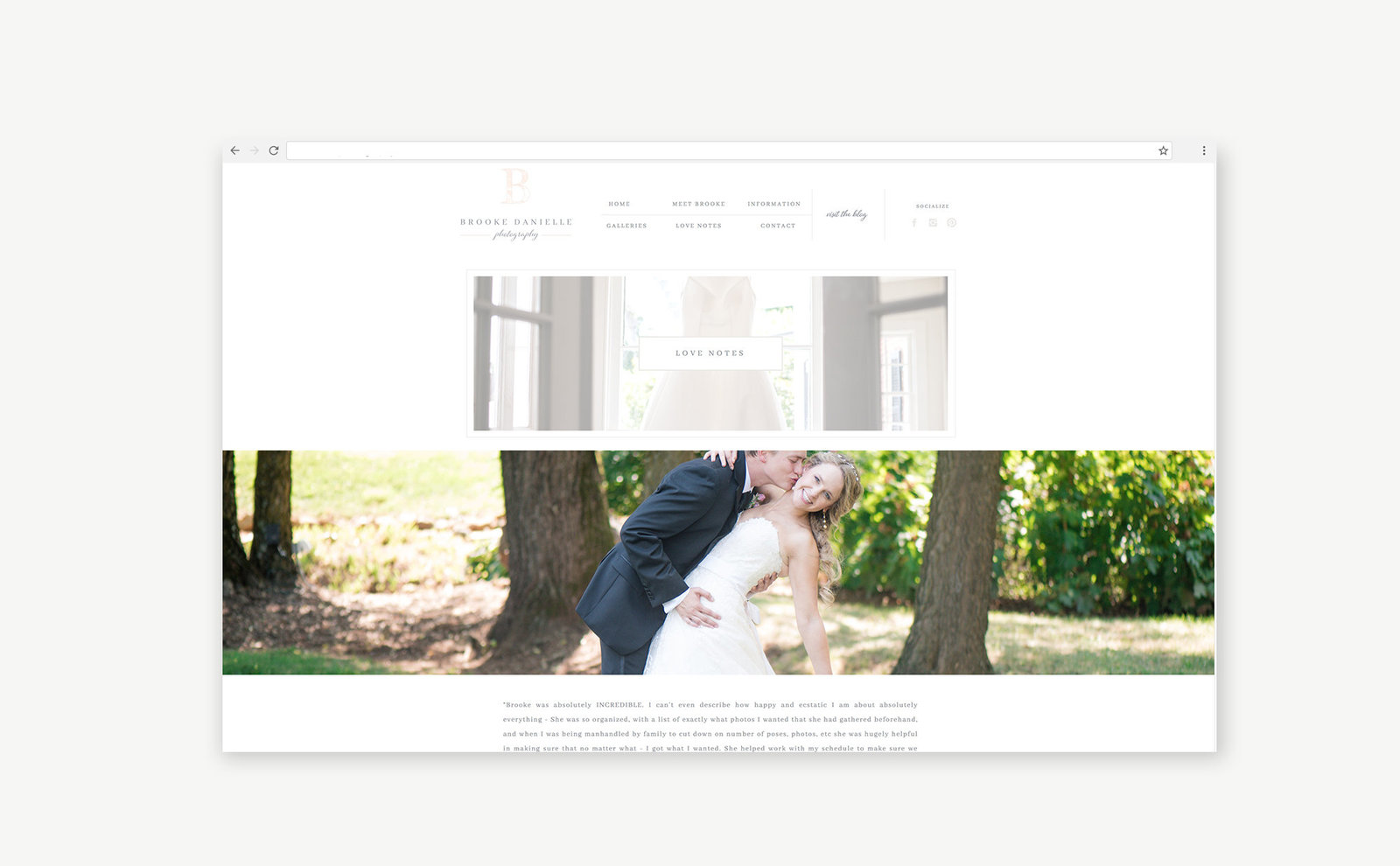 branding-for-photographers-web-design-brooke-danielle-07