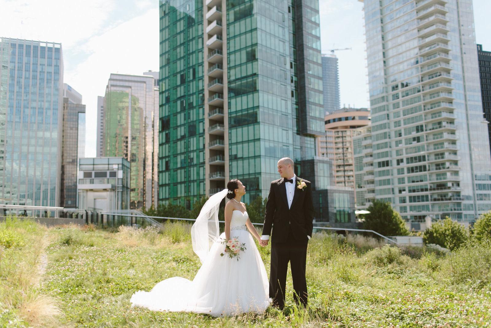 Wedding Portfolio 47