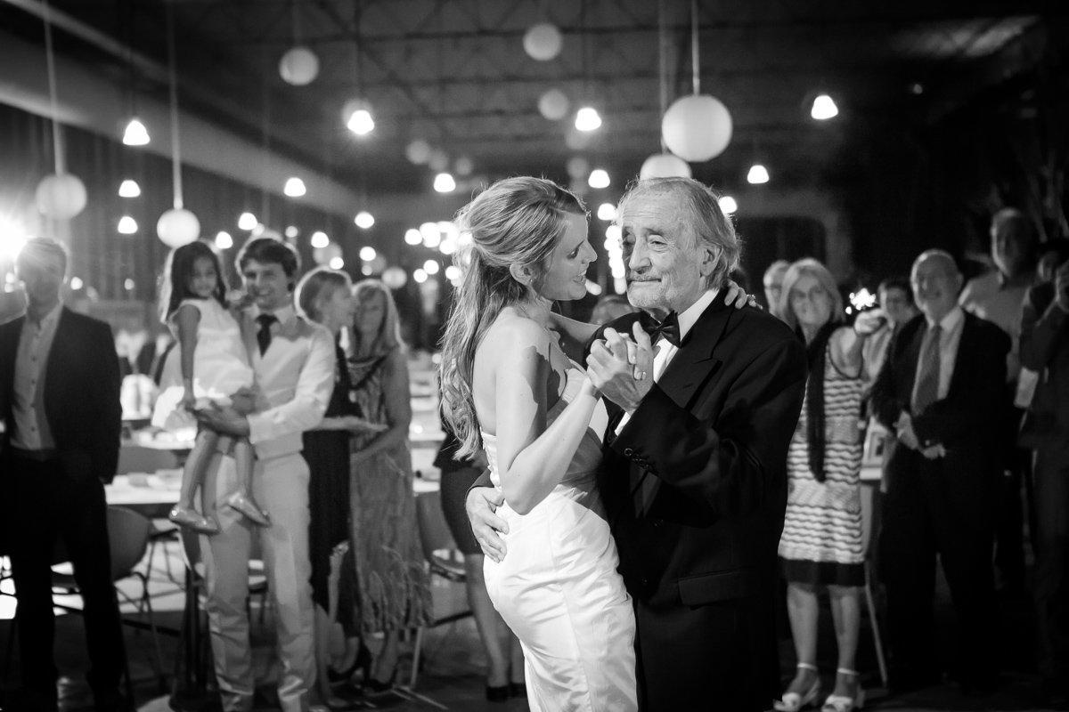 verbeke foundation kemzeke trouw Sophie en Noach dans foto