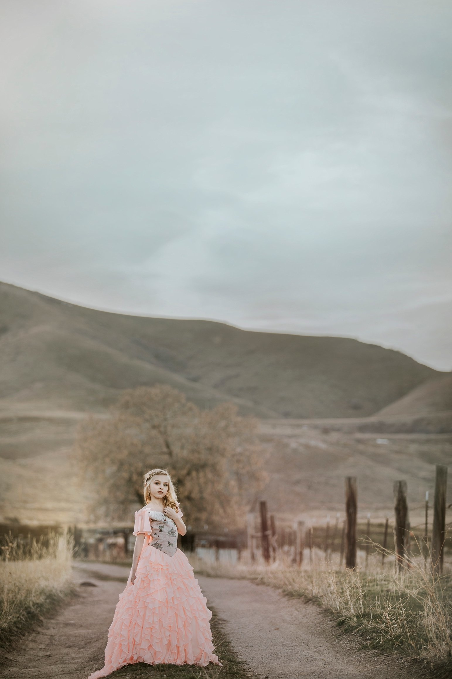 Utah Child Photographer Wish Photography_0037