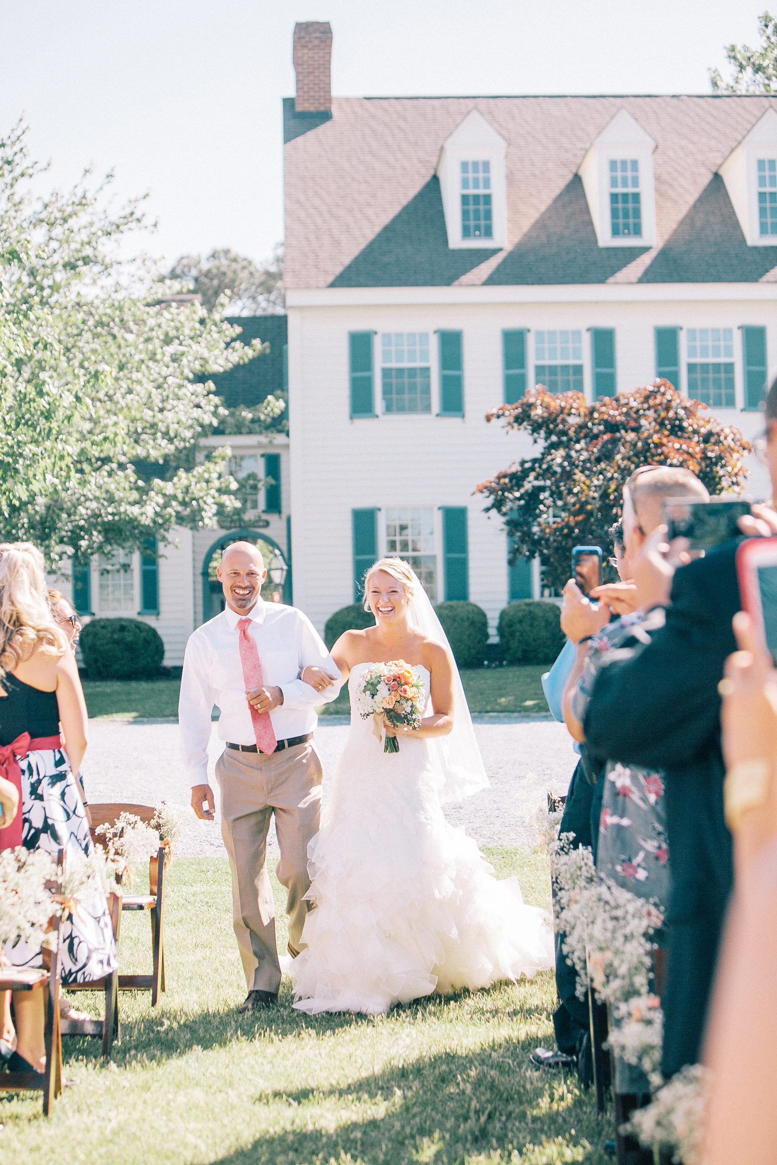 34Devin_Ben_AstridPhotography216Devin_Ben_WeddingIMG_9639