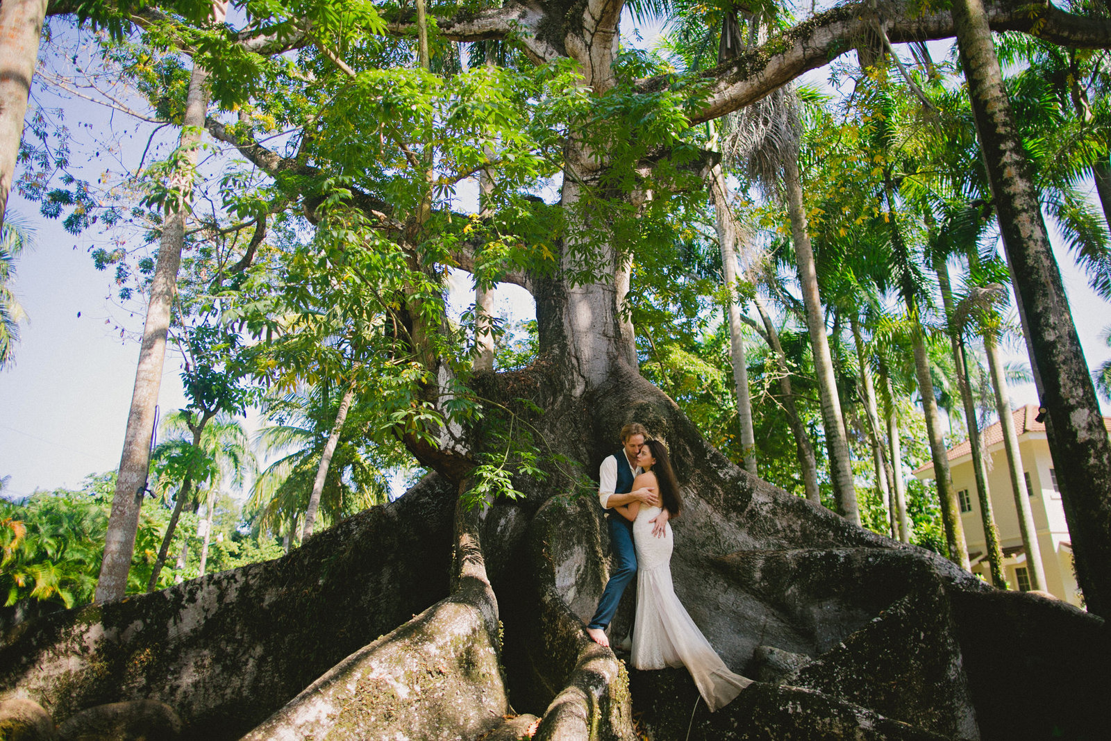 punta_cana_caribbean_wedding_photographer_084