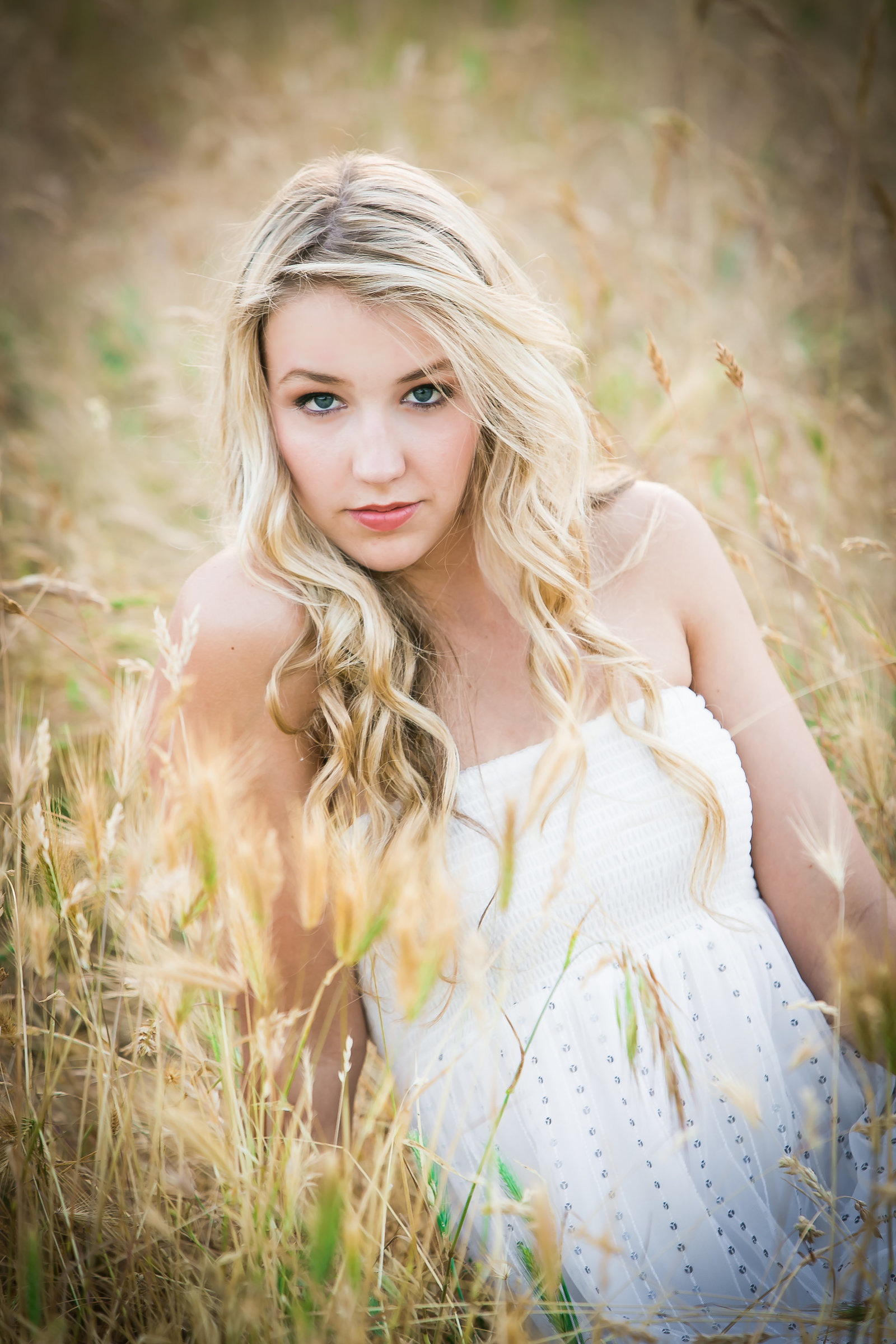Seniors_Julia (176 of 103)